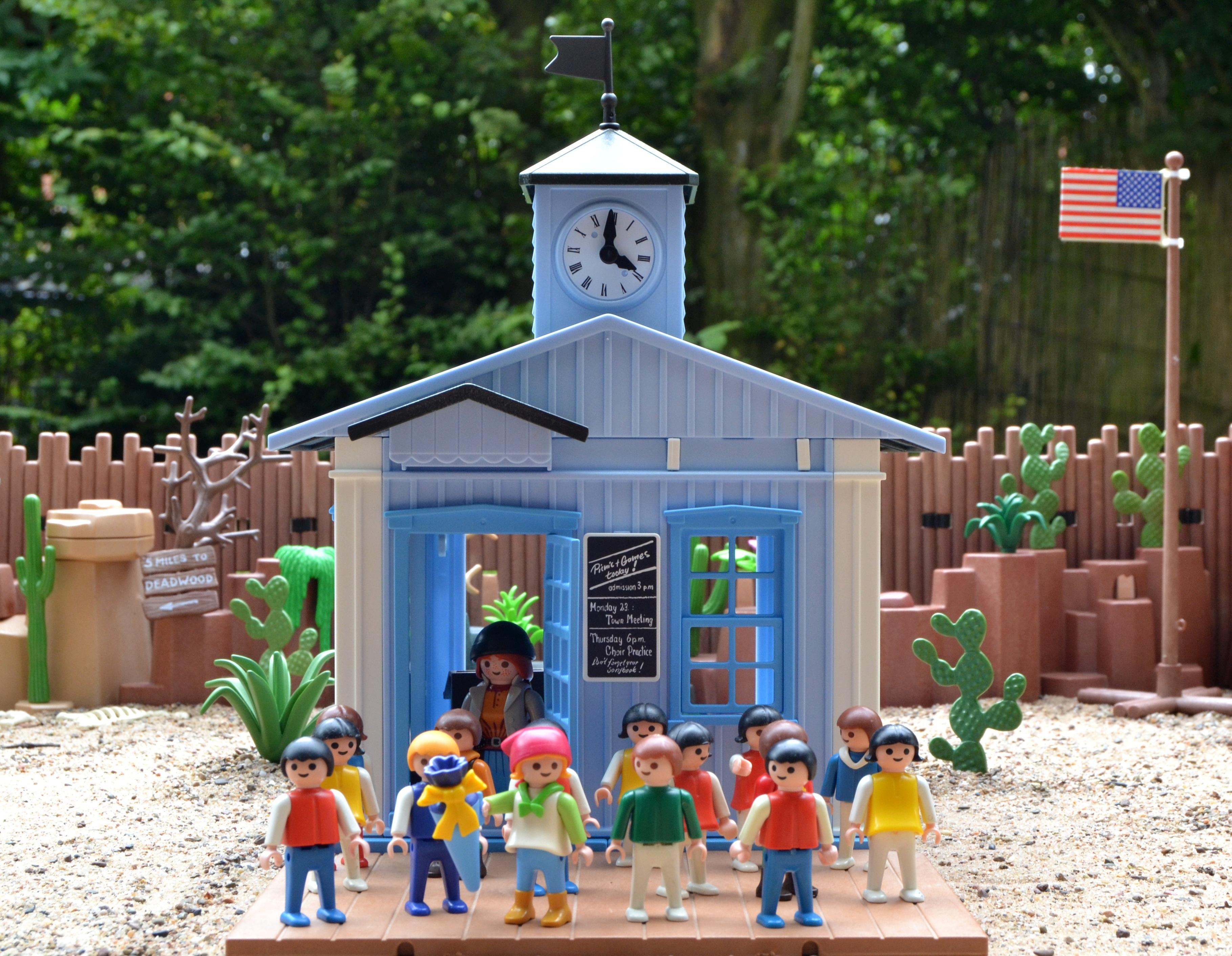 Backyard Toys free images : cactus, usa, america, training, backyard, toy