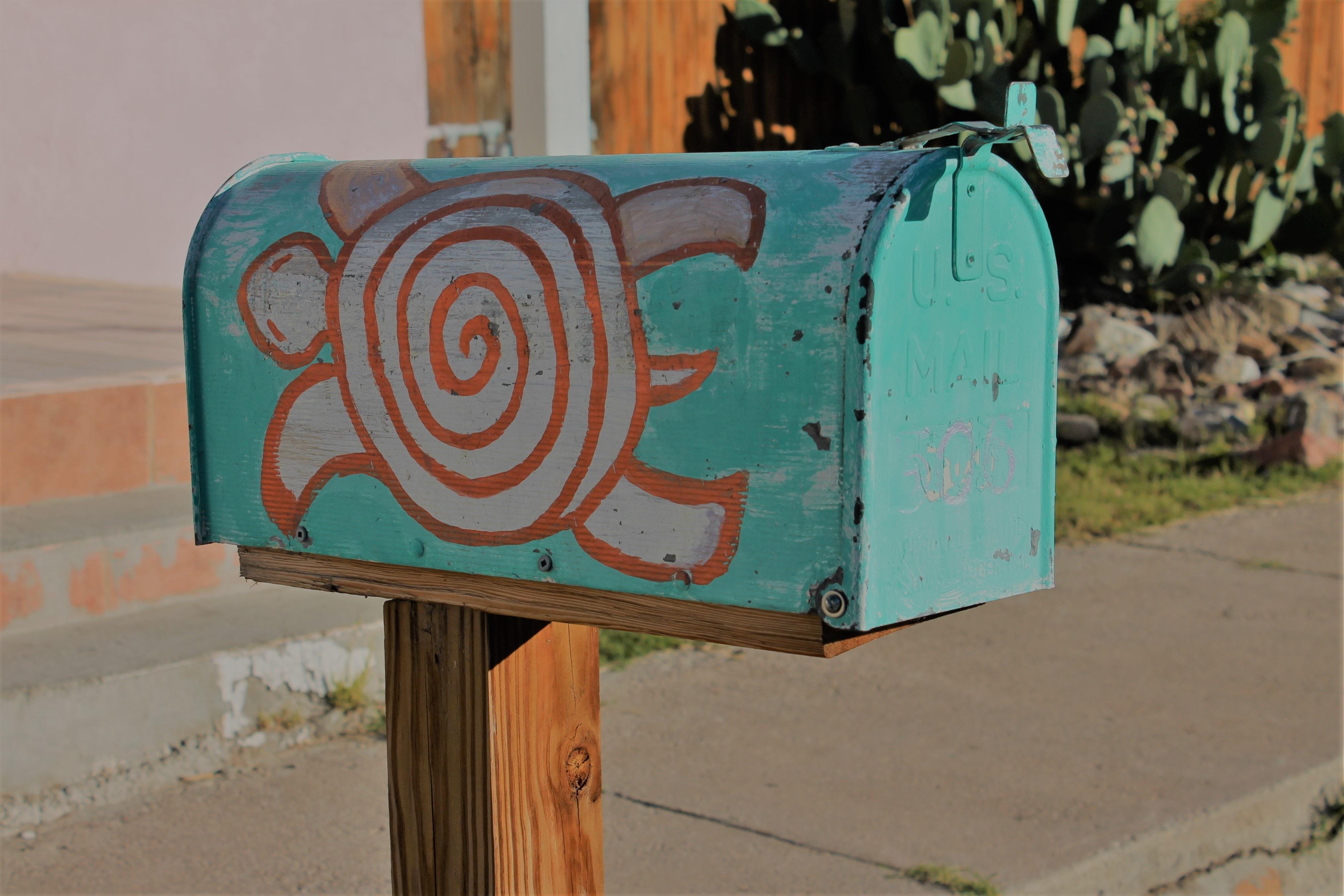 Free Images : cactus, post, wood, white, retro, spiral