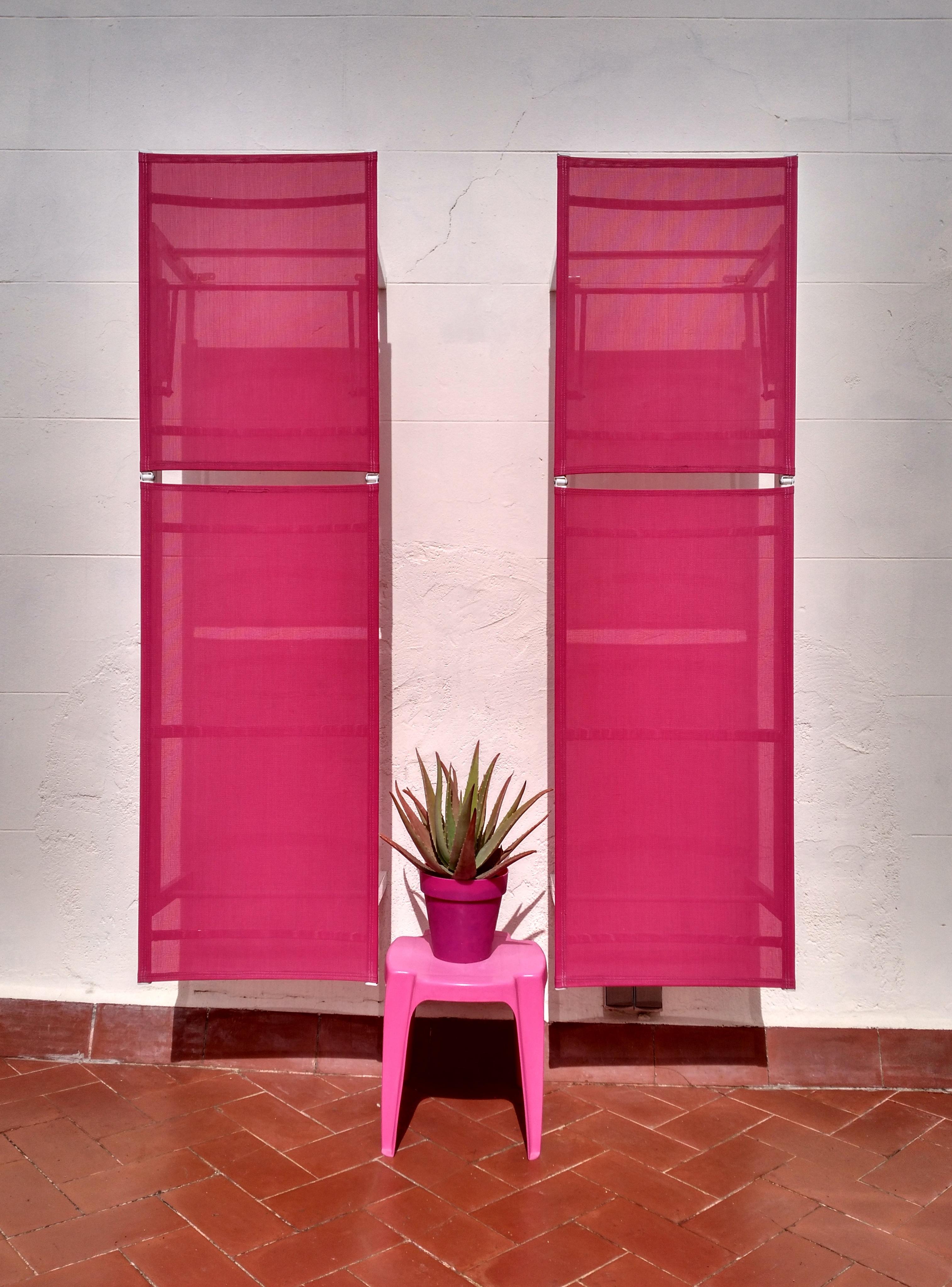 Fotos gratis : cactus, blanco, piso, pared, simétrico, primavera ...