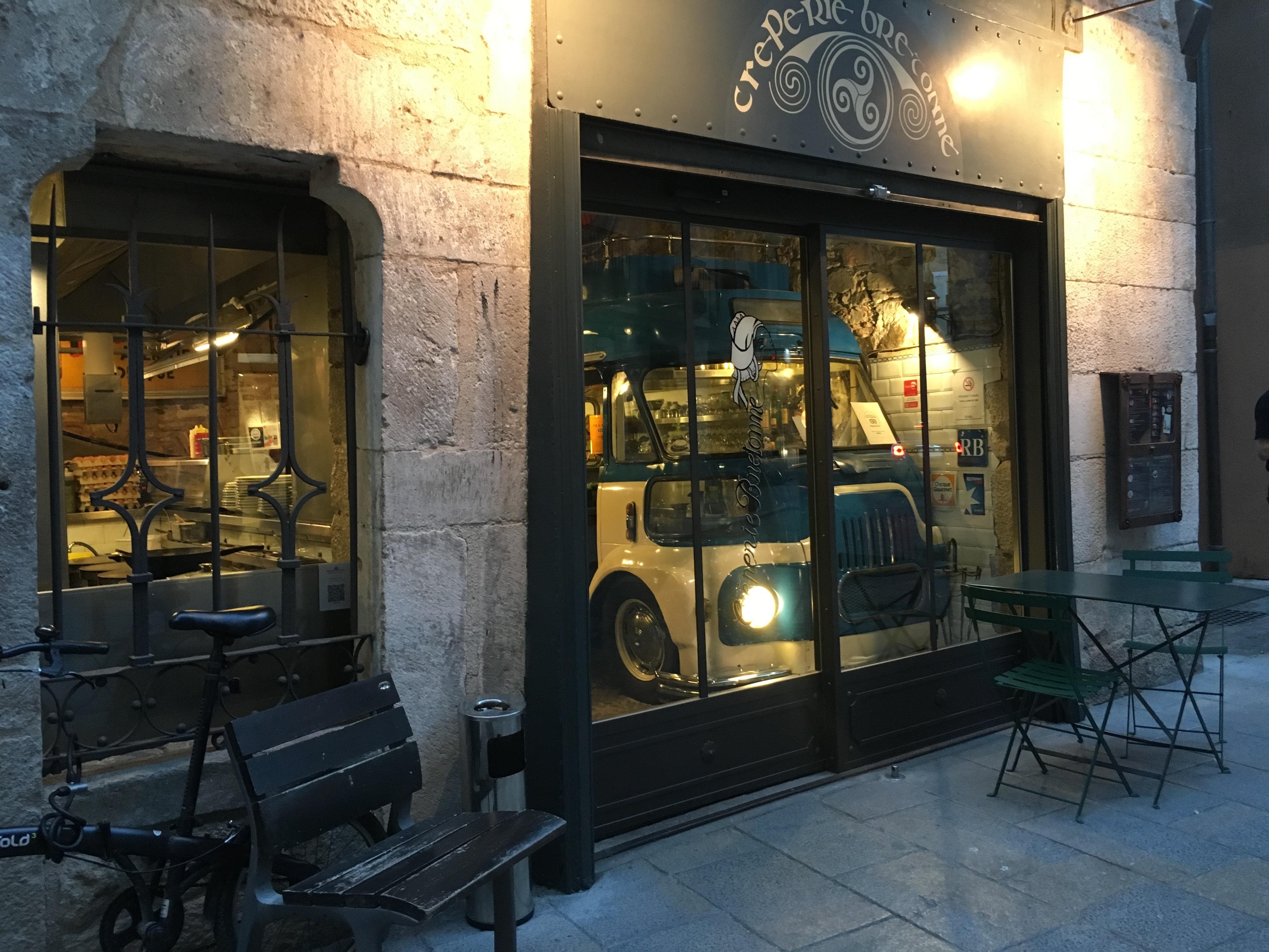 Kostenlose Foto Cafe Gebaude Restaurant Bar Wohnzimmer