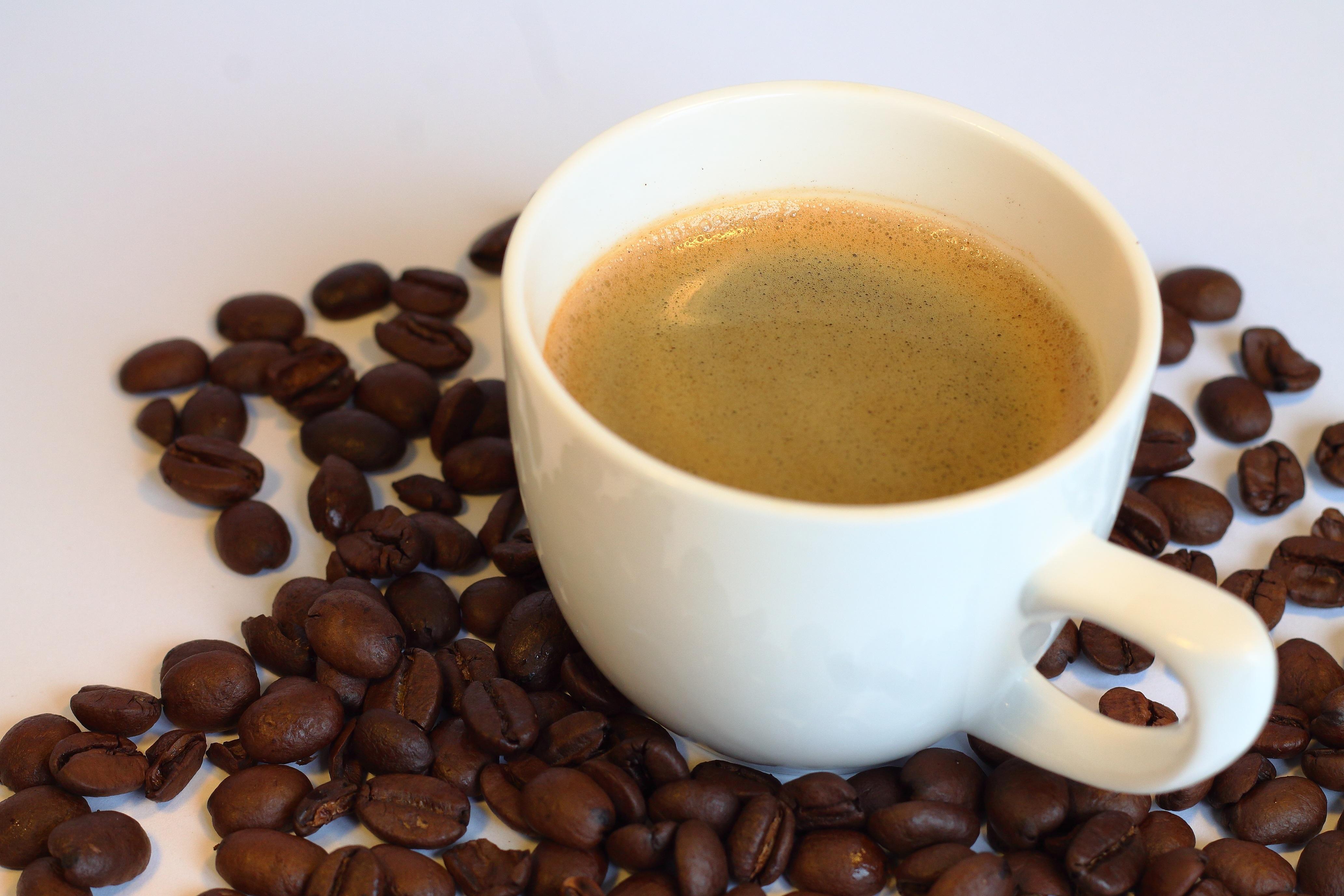 Kostenlose foto : Cafe, Aroma, Lebensmittel, frisch, Espresso ...
