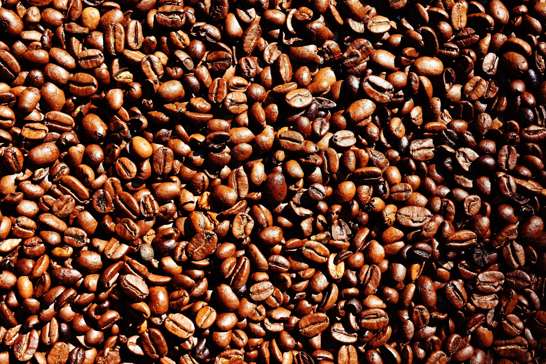 умело картинки фото кофейные зерна космос