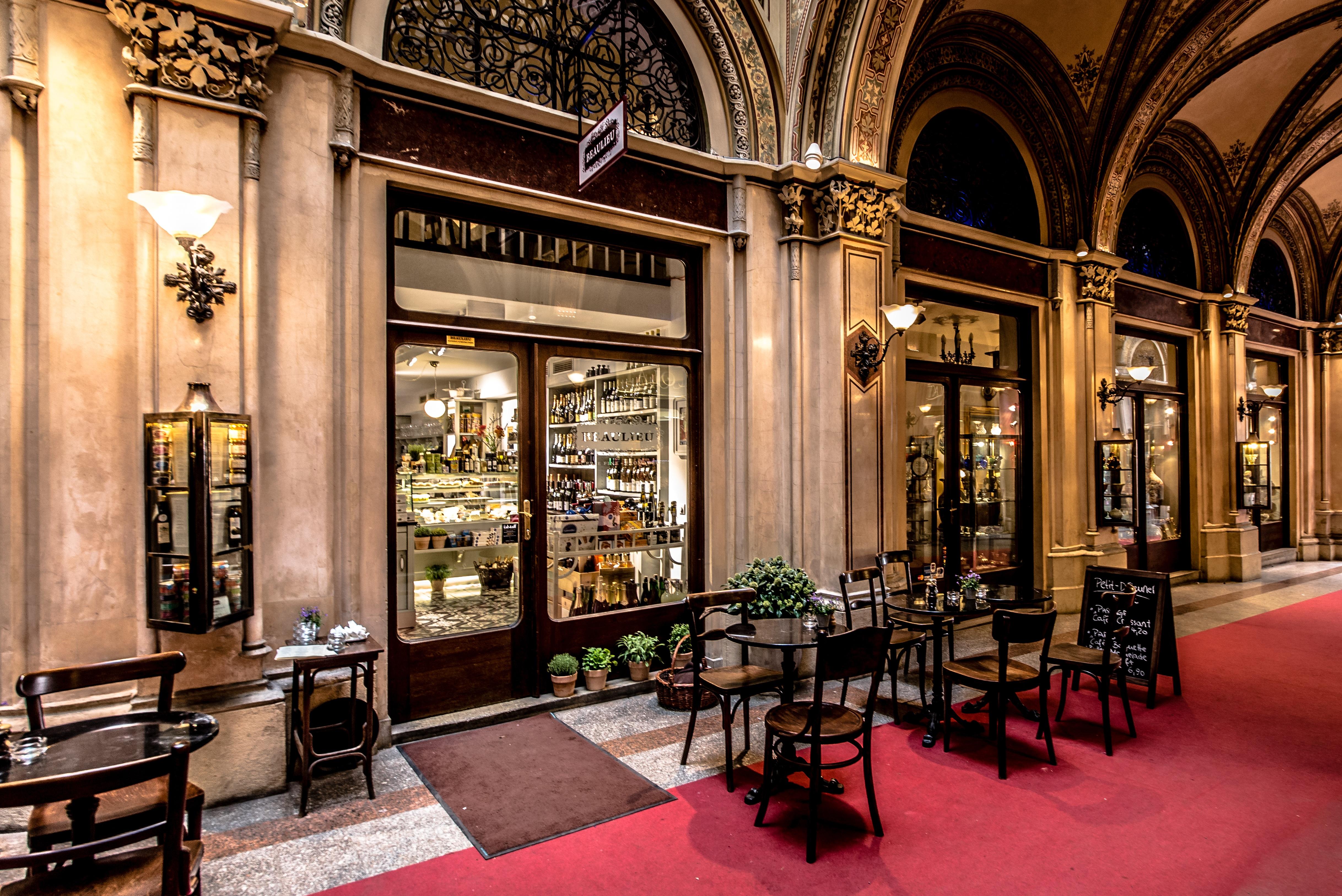 Free Images : cafe, coffee, building, restaurant, bar, interior ...
