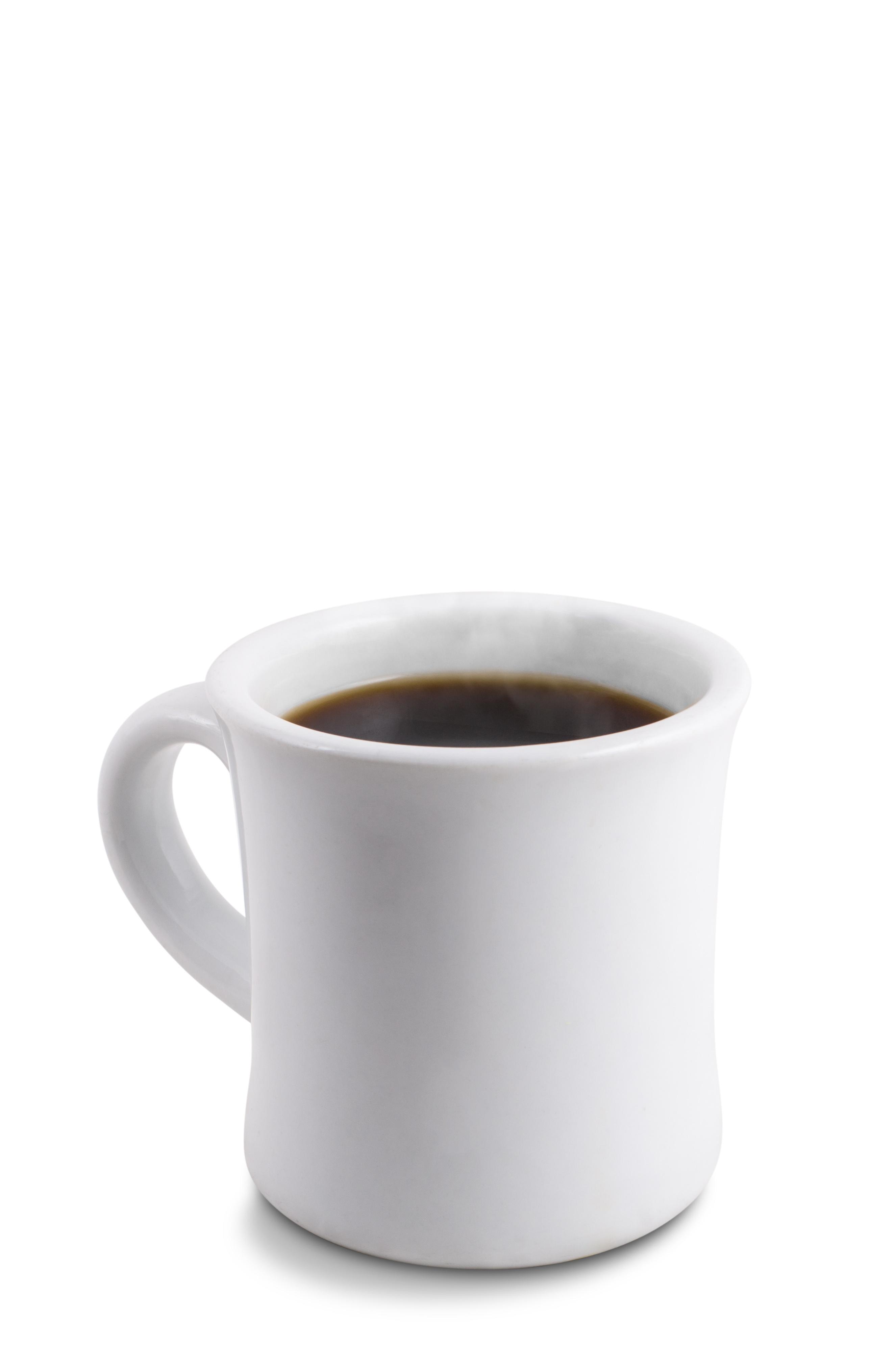 Creative Mug Vintagevelvets Hot Chocolate Drink 8 Recipe Ideas Printed Mugs Coffee Mugs Photo