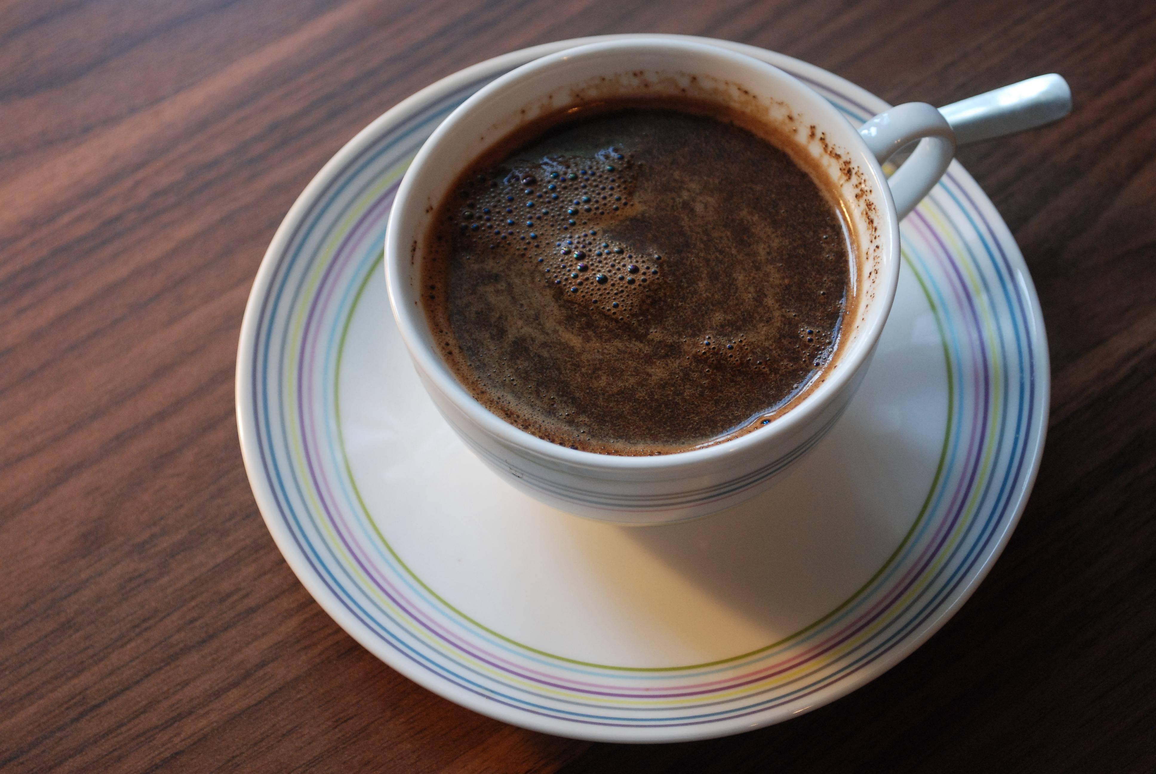 kafe kopi cangkir makanan kantor minum mangkok cangkir kopi cangkir teh kafein relaksasi istirahat rasa meja