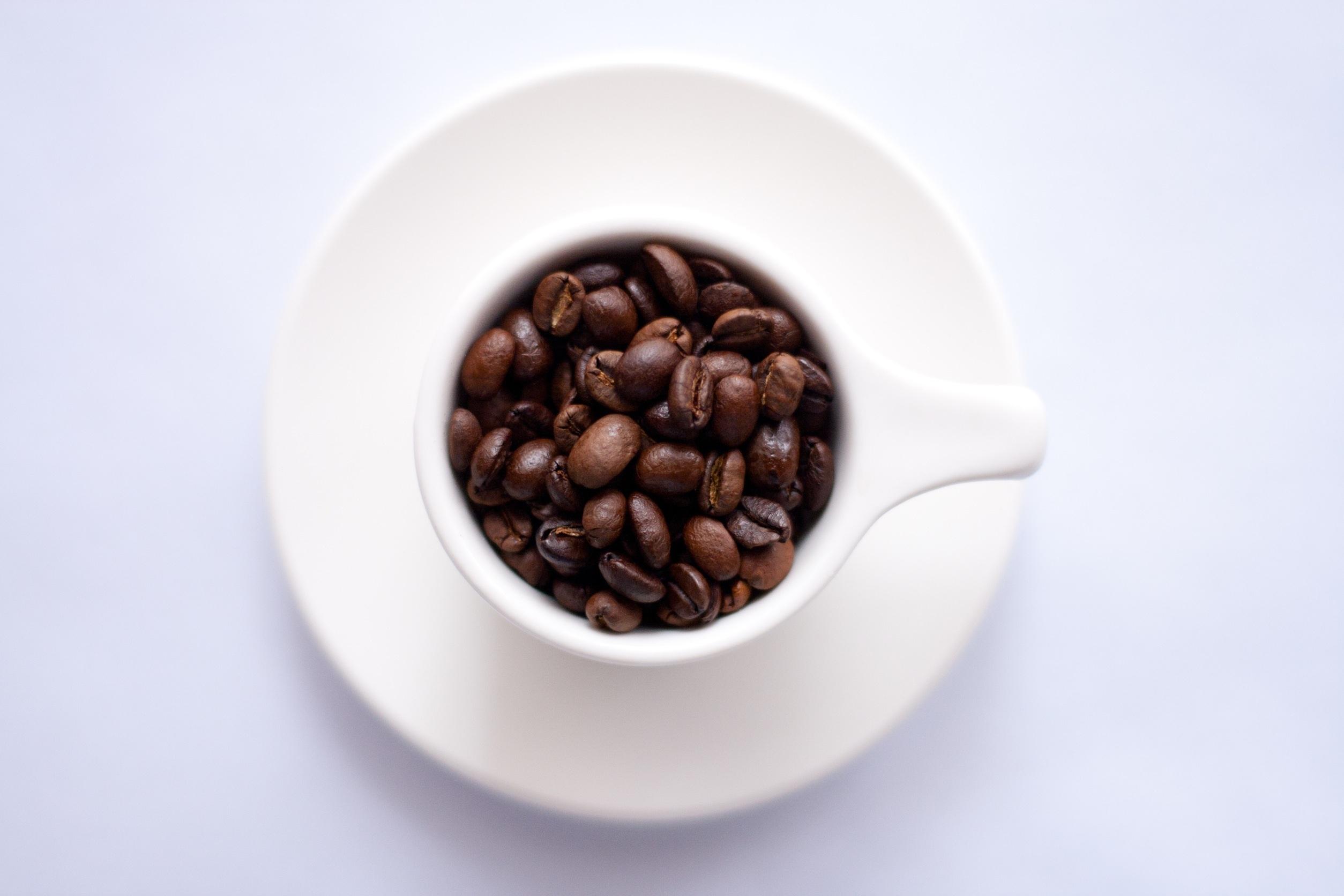 hol kapható zöld kávé)