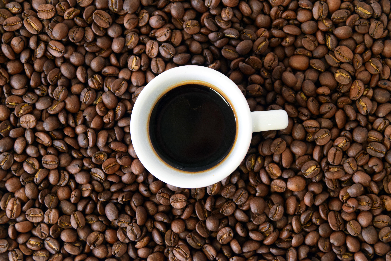 Kostenlose foto : Cafe, Weiß, Aroma, Bohne, Tasse, braun, Espresso ...
