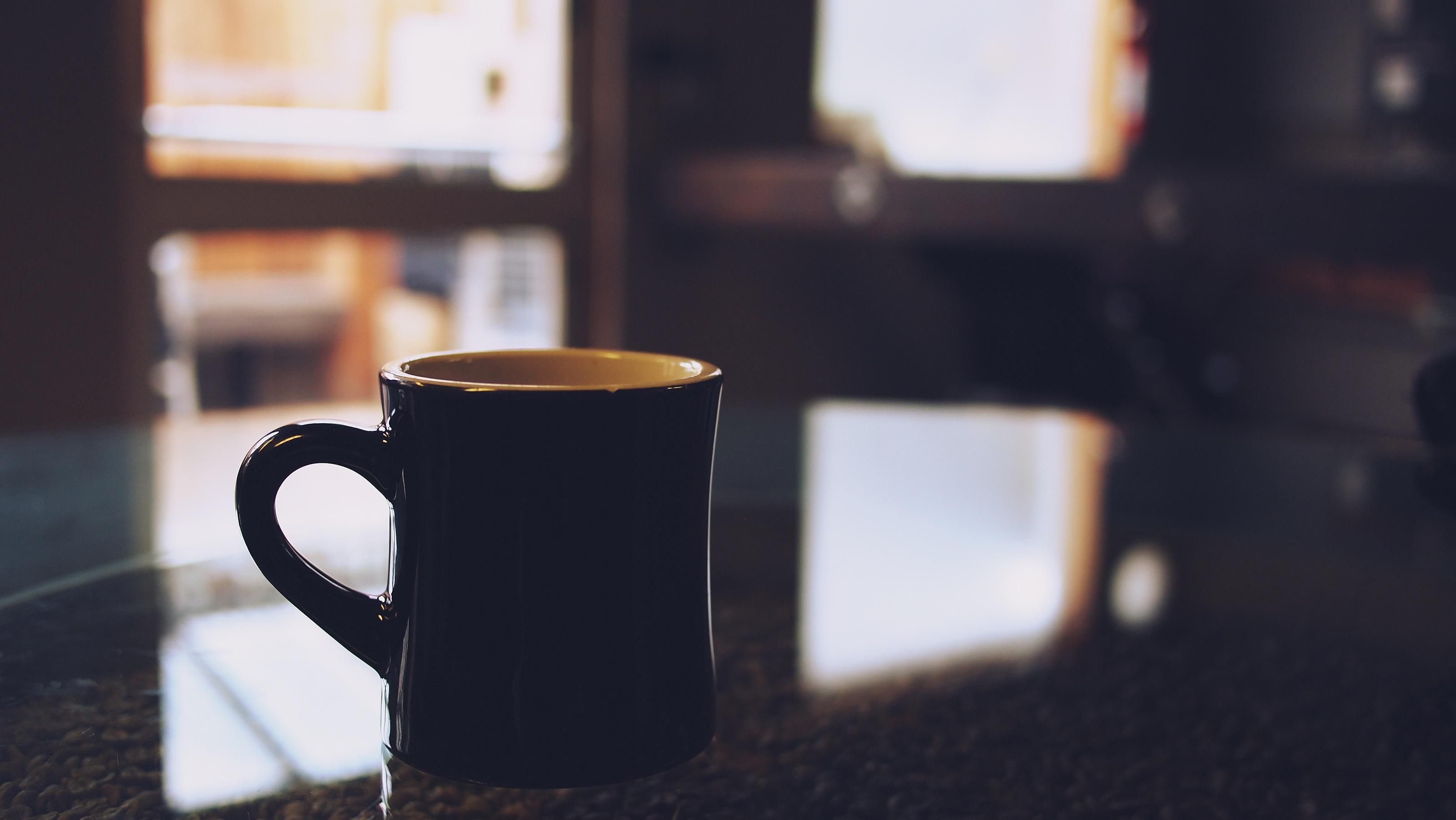 images gratuites : café, blanc, matin, arôme, coupe, cappuccino