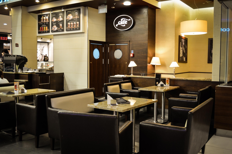 free images : cafe, light, restaurant, bar, lighting, interior