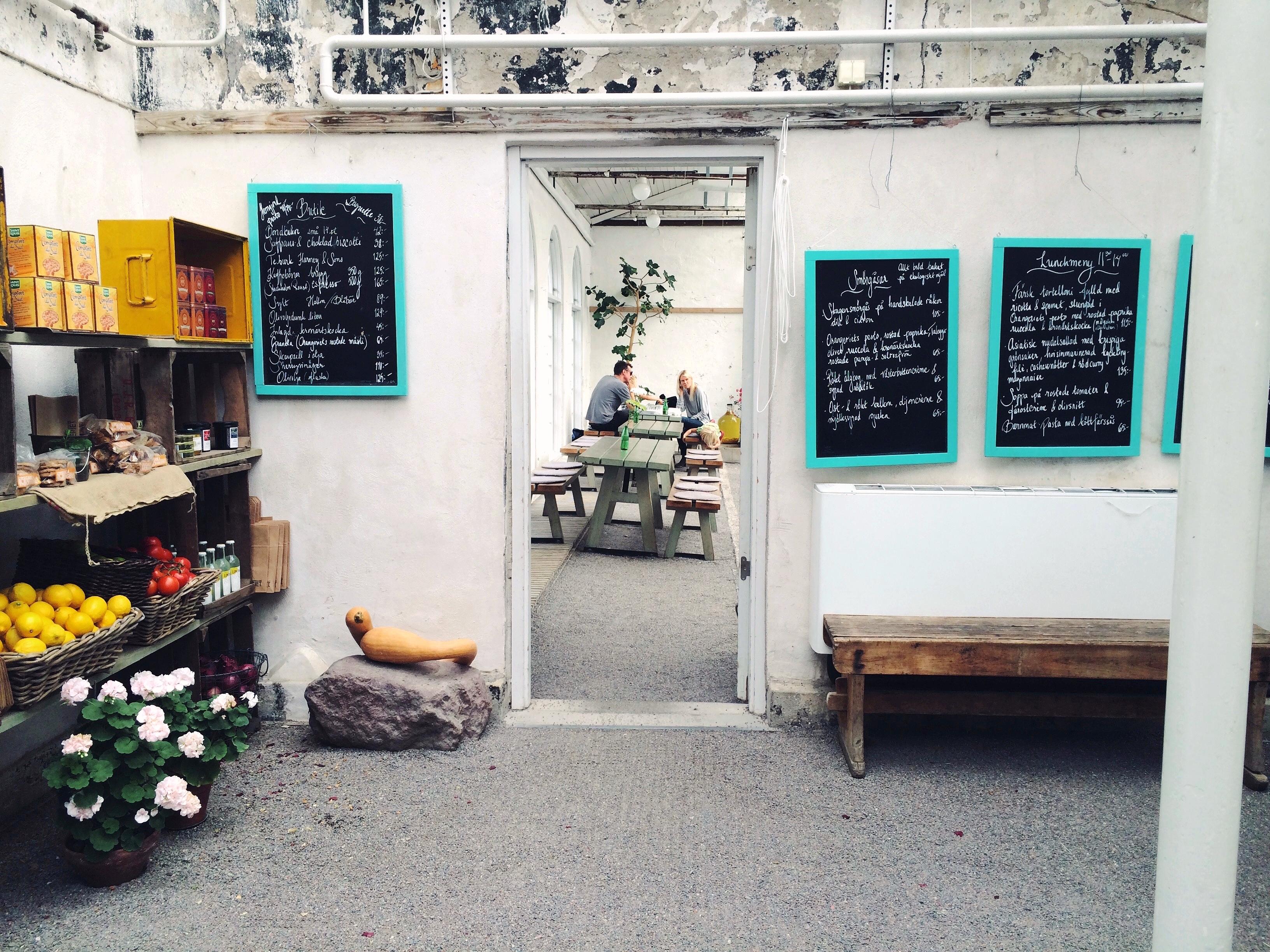 Fotos Gratis Cafeter 237 A Gente Restaurante R 250 Stico