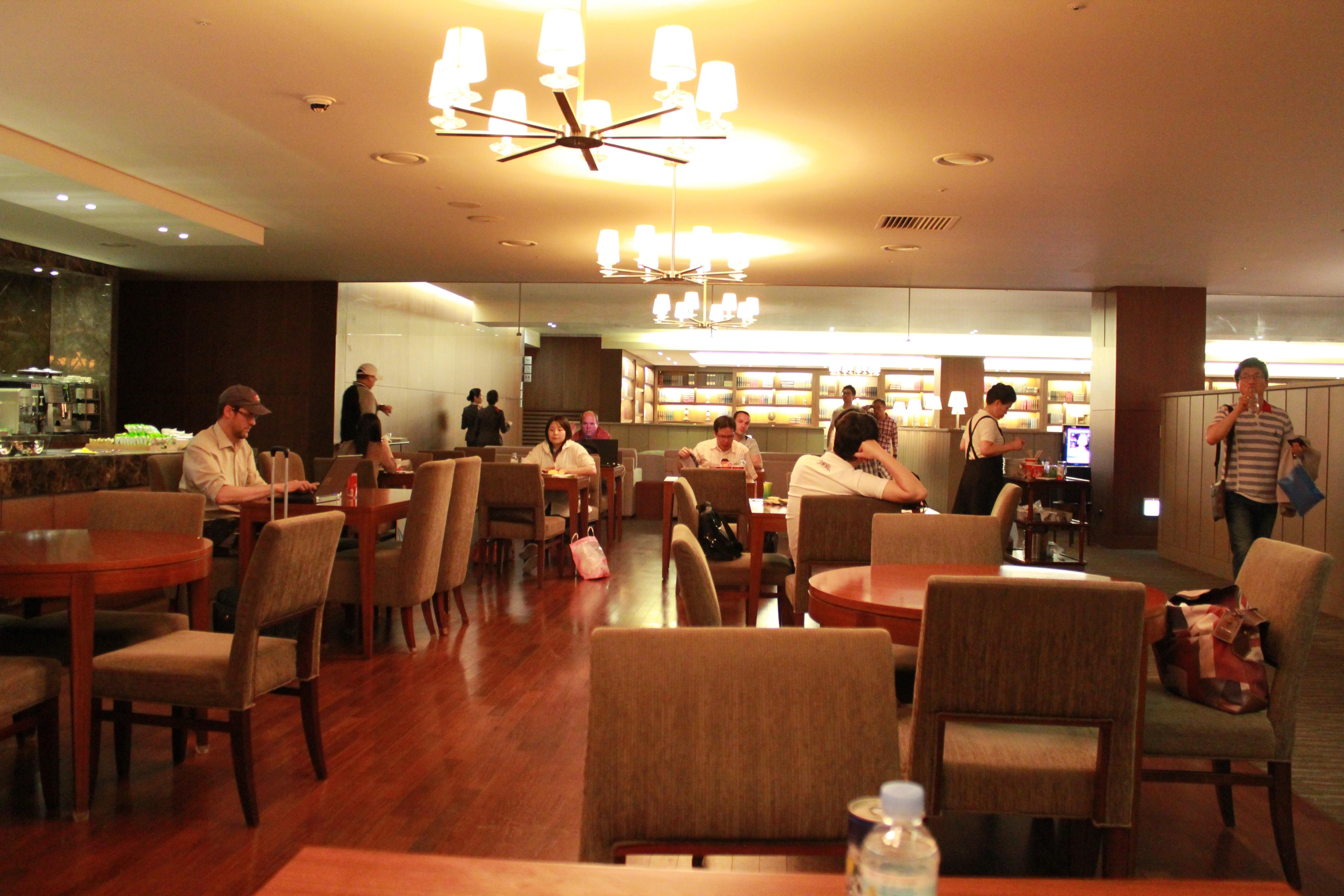 Fotos gratis cafeter a restaurante aeropuerto comida - Diseno de interiores gratis ...