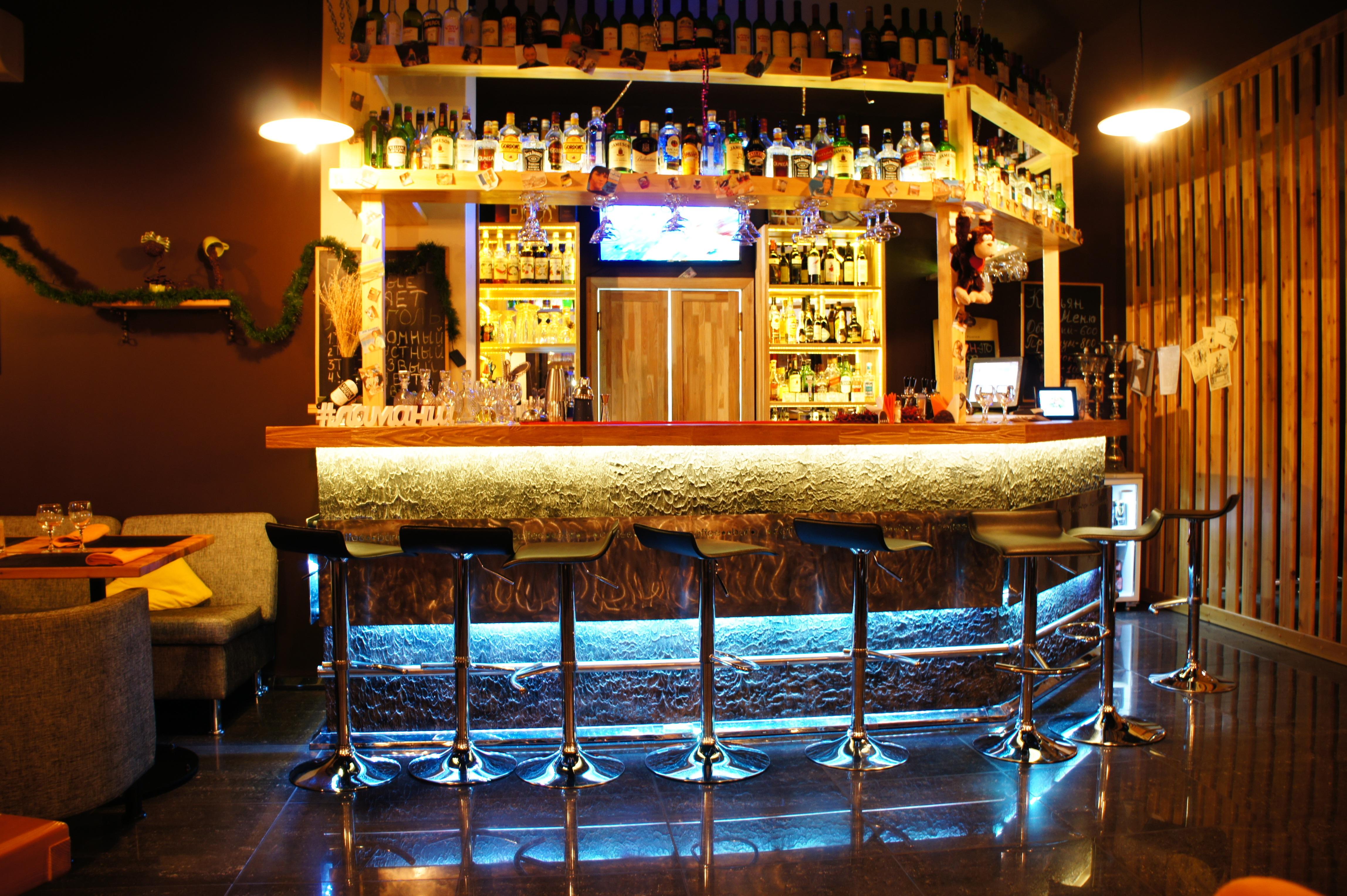 kostenlose foto : cafe, restaurant, bar, mahlzeit, Innenarchitektur ideen