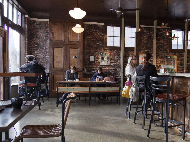 Kostenlose foto : Cafe, Restaurant, Zuhause, Bar, Zimmer ...