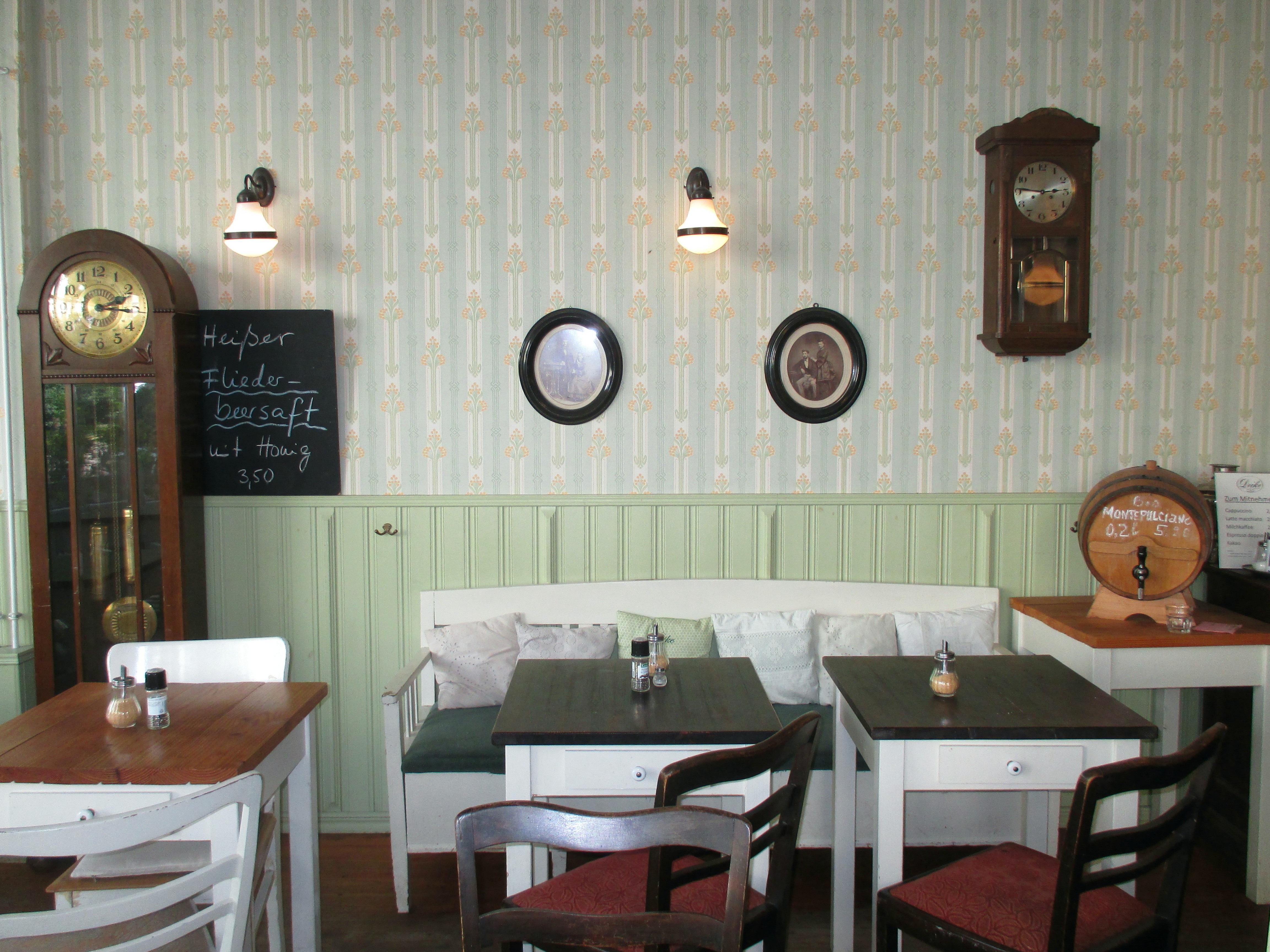 Gratis Afbeeldingen : cafe, restaurant, huis-, huisje, knus ...