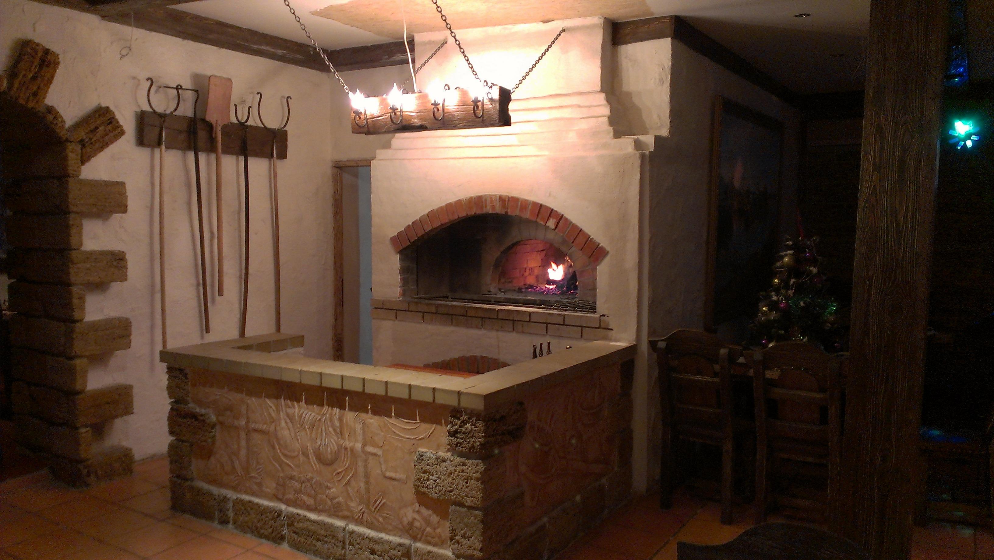 kostenlose foto cafe holz haus zuhause h tte kamin zimmer feuerstelle mauerwerk. Black Bedroom Furniture Sets. Home Design Ideas