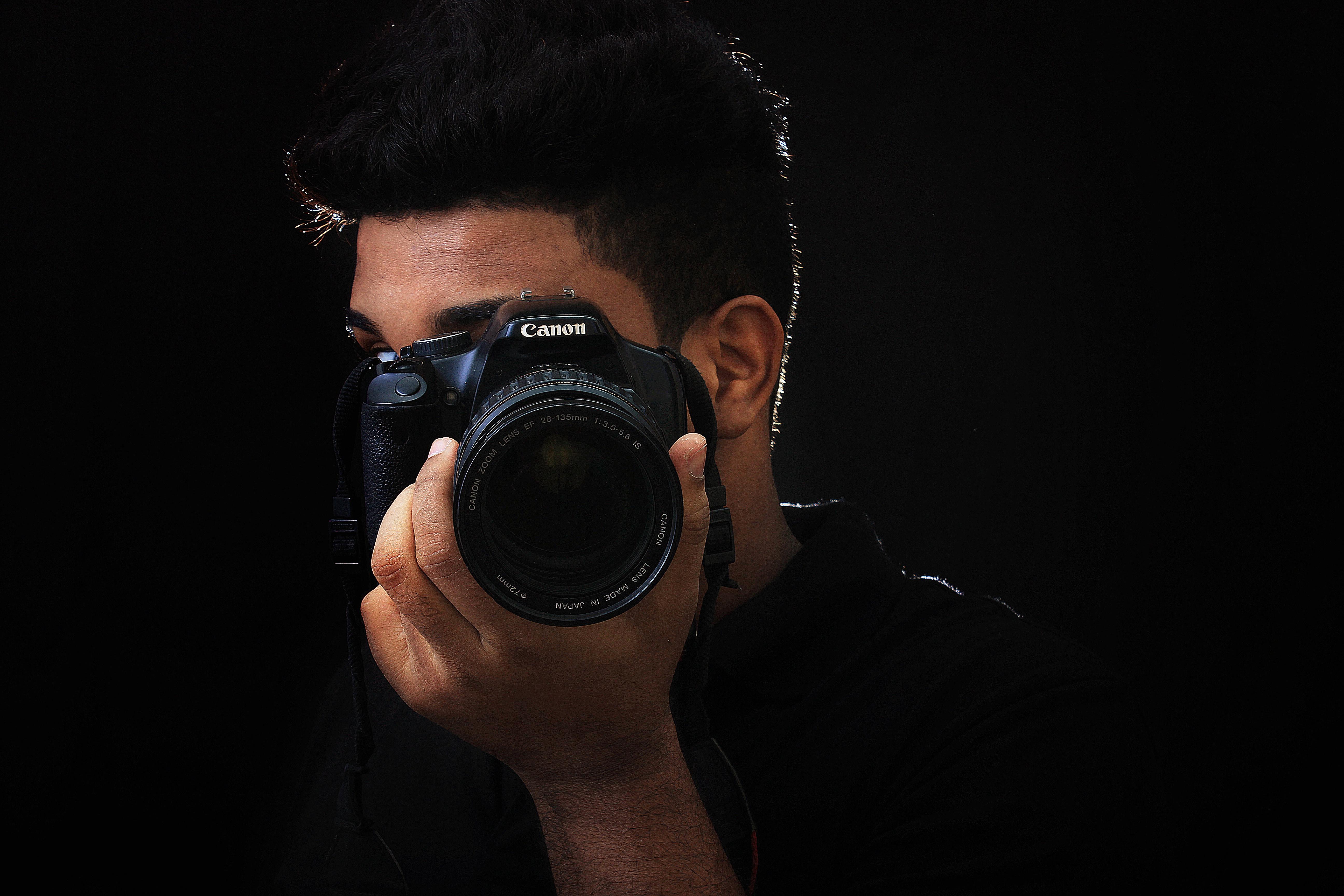 digital photo professional canon download free