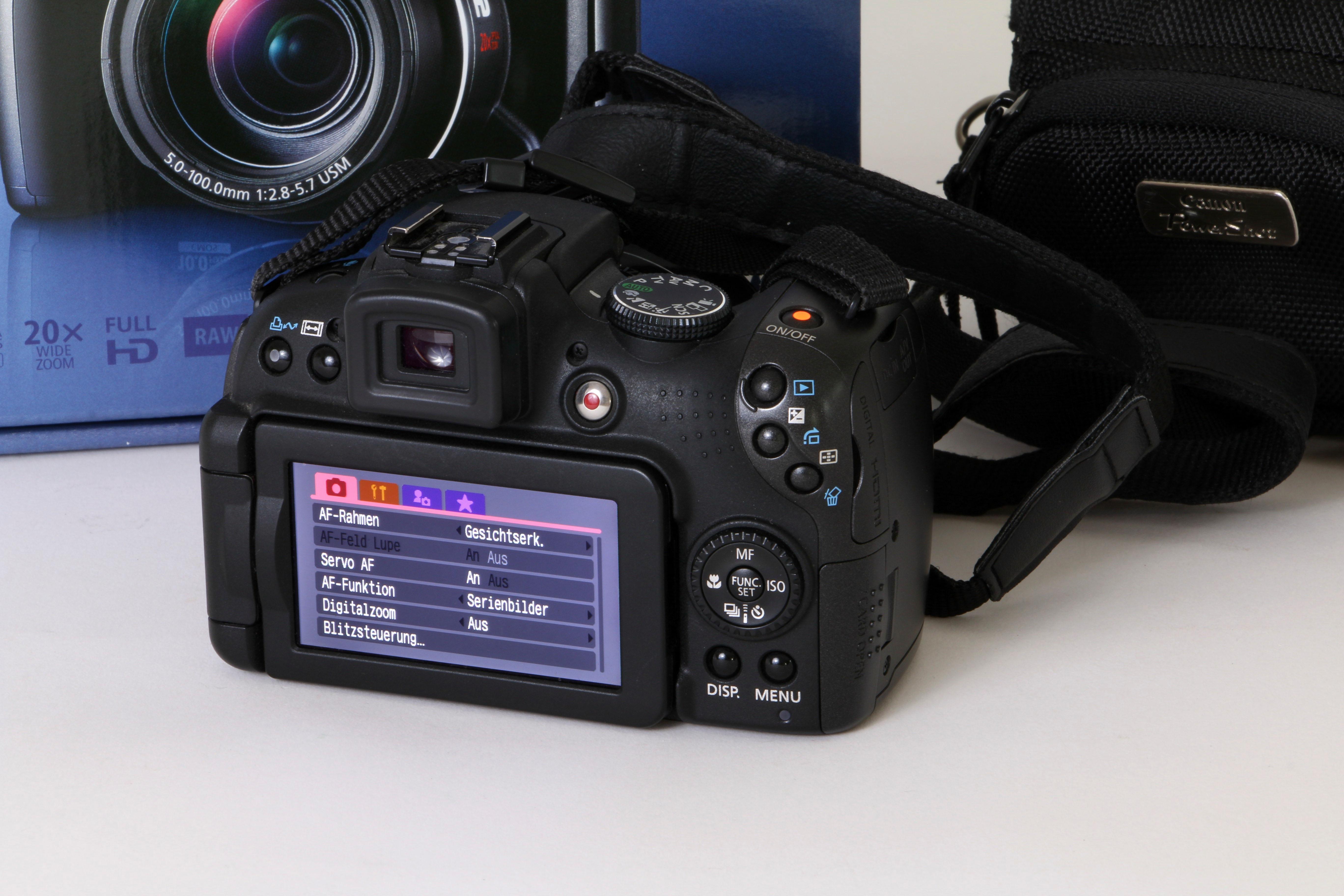 этой экспертиза цифровых фотографий услуга
