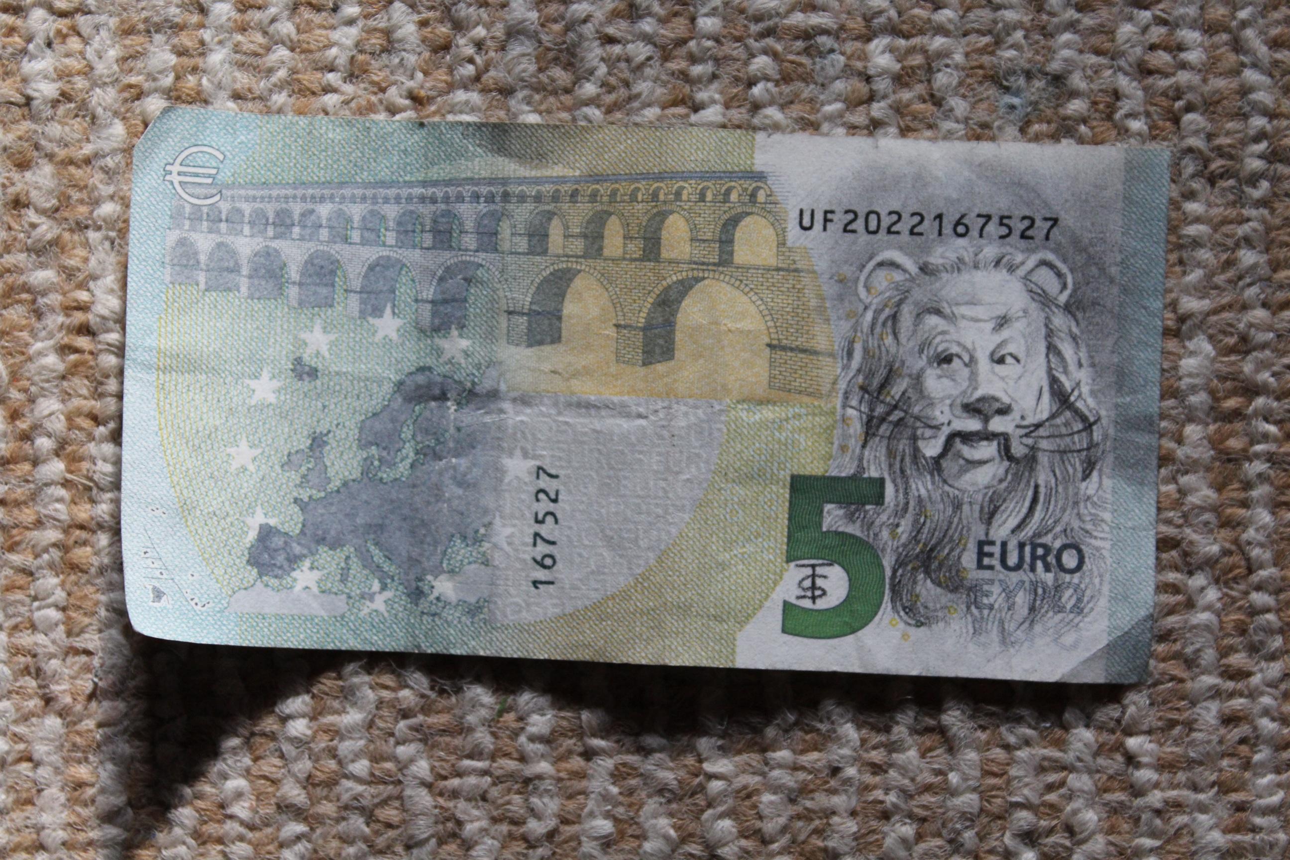 Camera Film Hollywood Money Paper Material Cash Currency Cinema Banknote Dollar Bill Film Roll Film