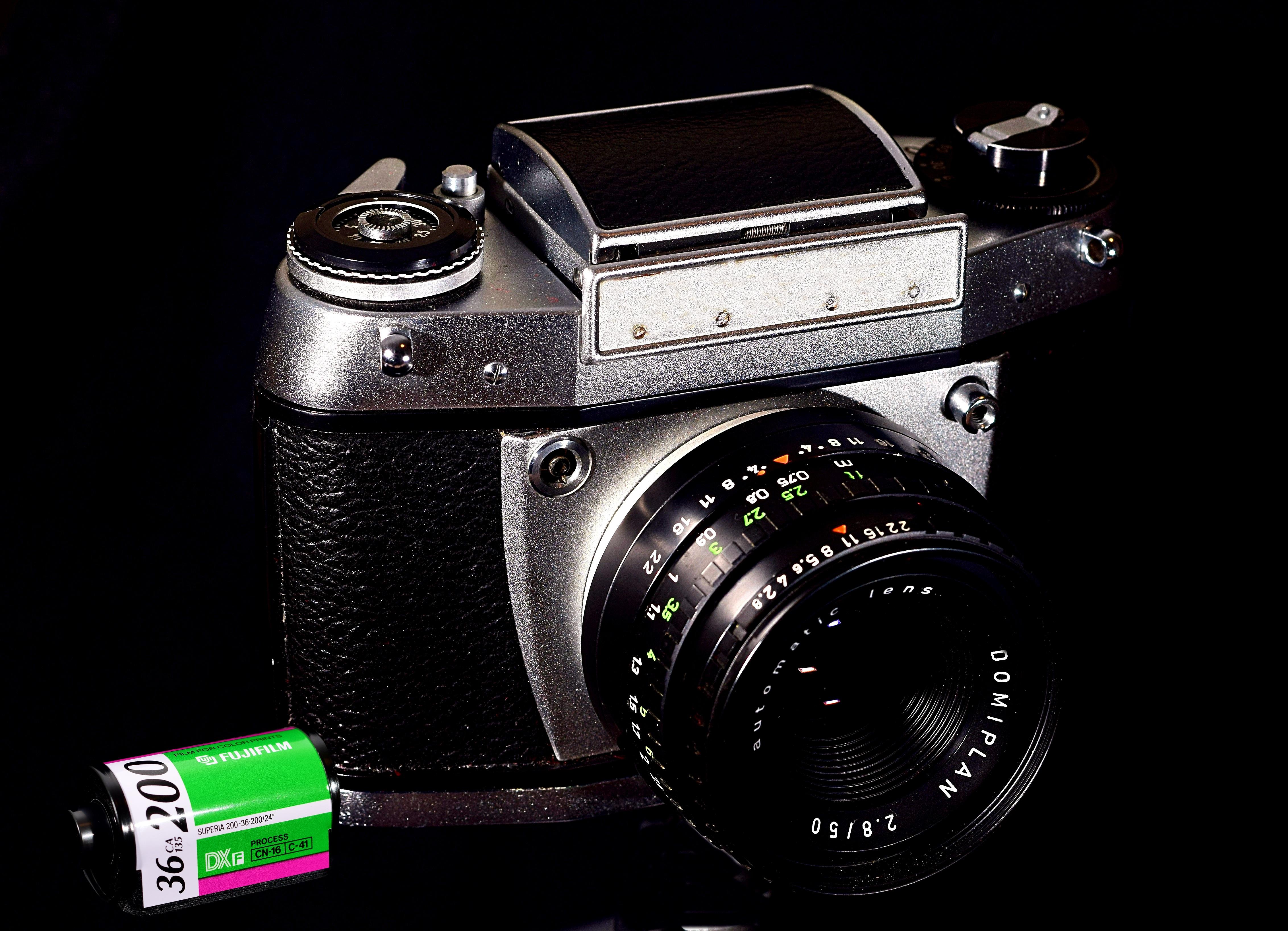 Настройки фотоаппарата для съемки соревнований древний богатый
