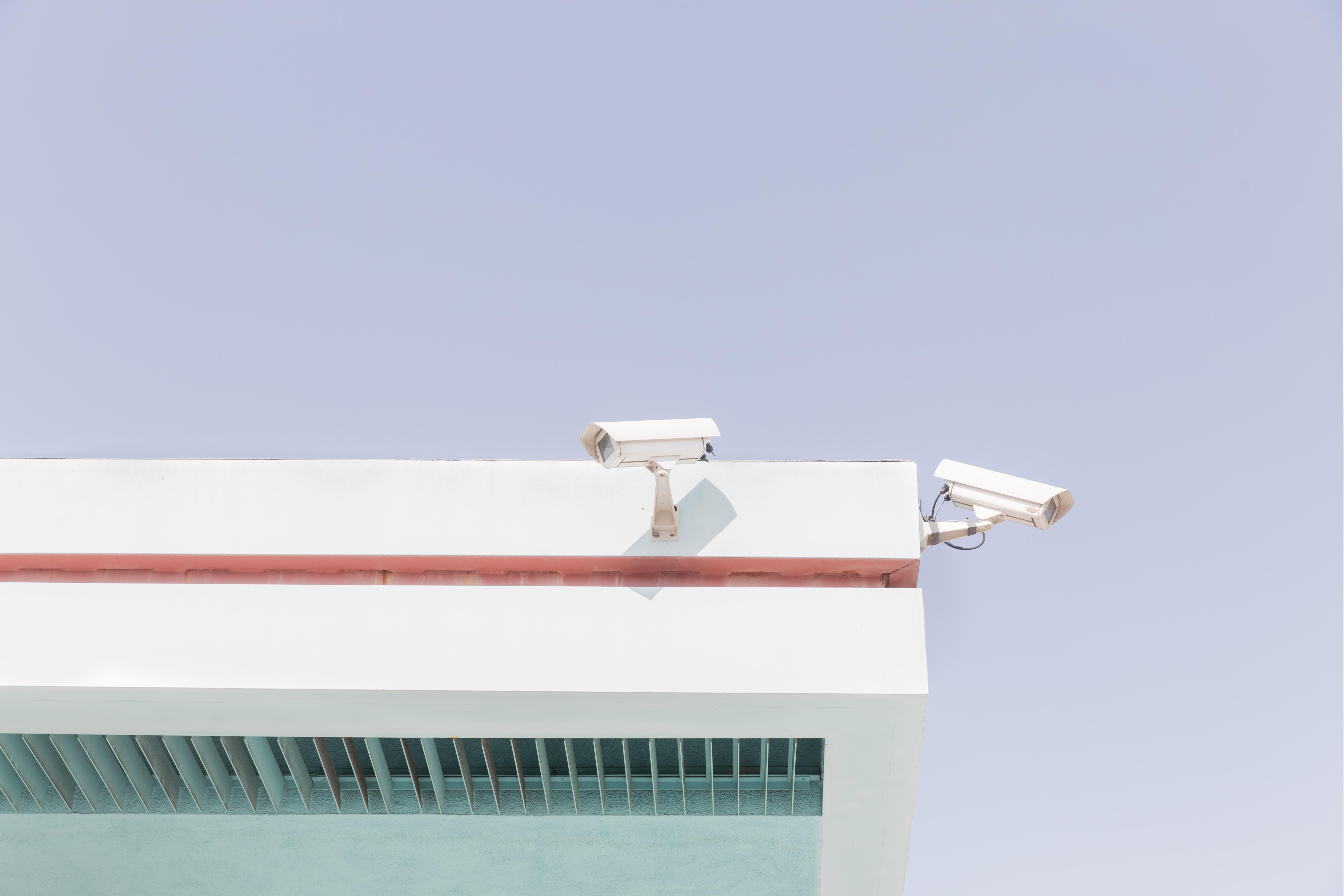 Gratis Afbeeldingen : camera, huis, plafond, verlichting, toezicht ...
