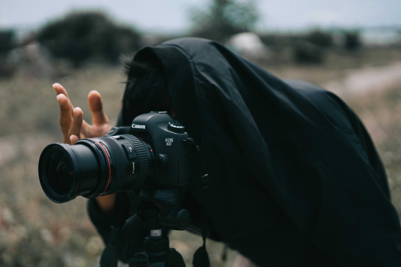 сфотографировала со спины боярская