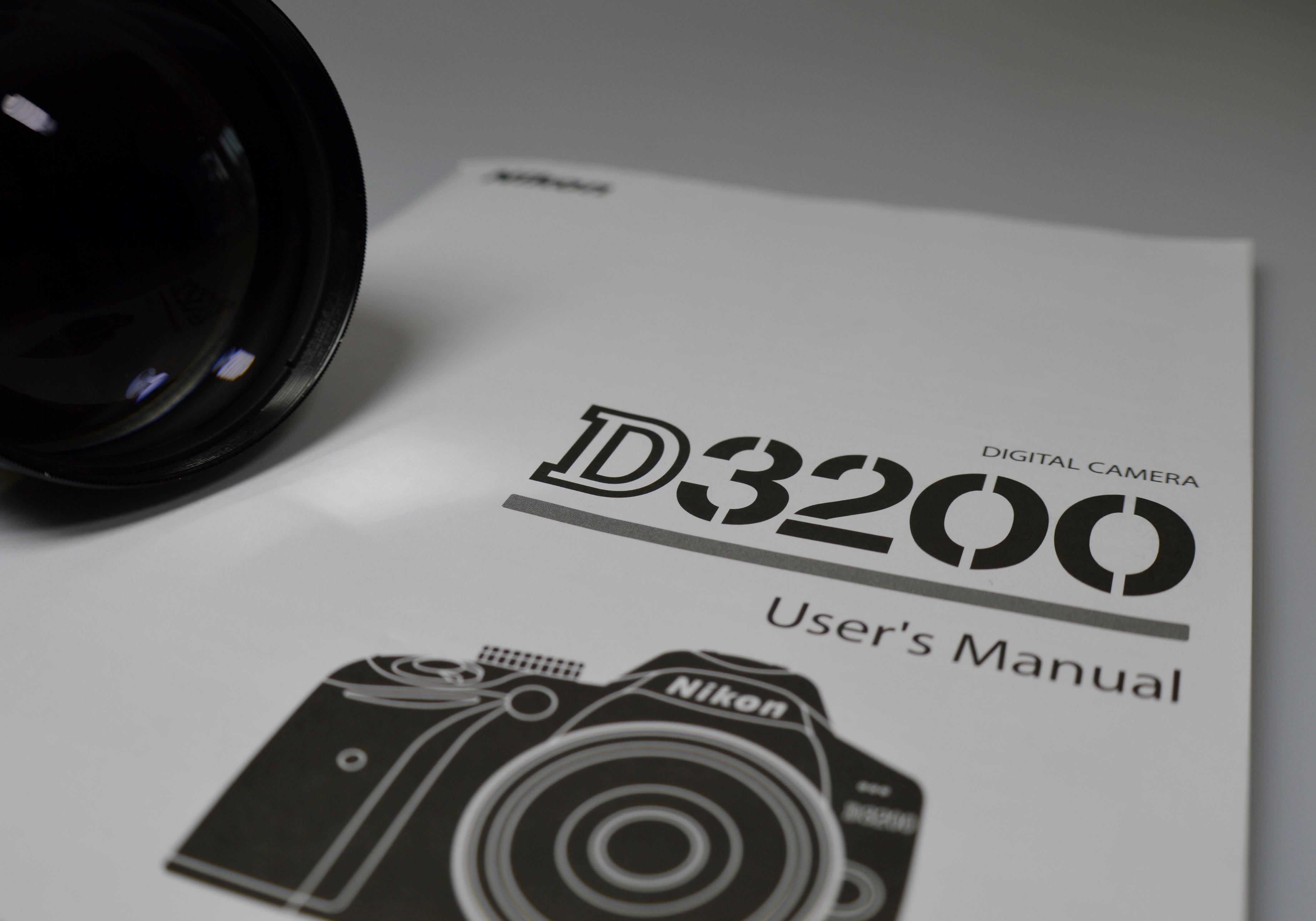 Iphone Entfernungsmesser Nikon : Kostenlose foto : kamera nikon marke produkt schriftart