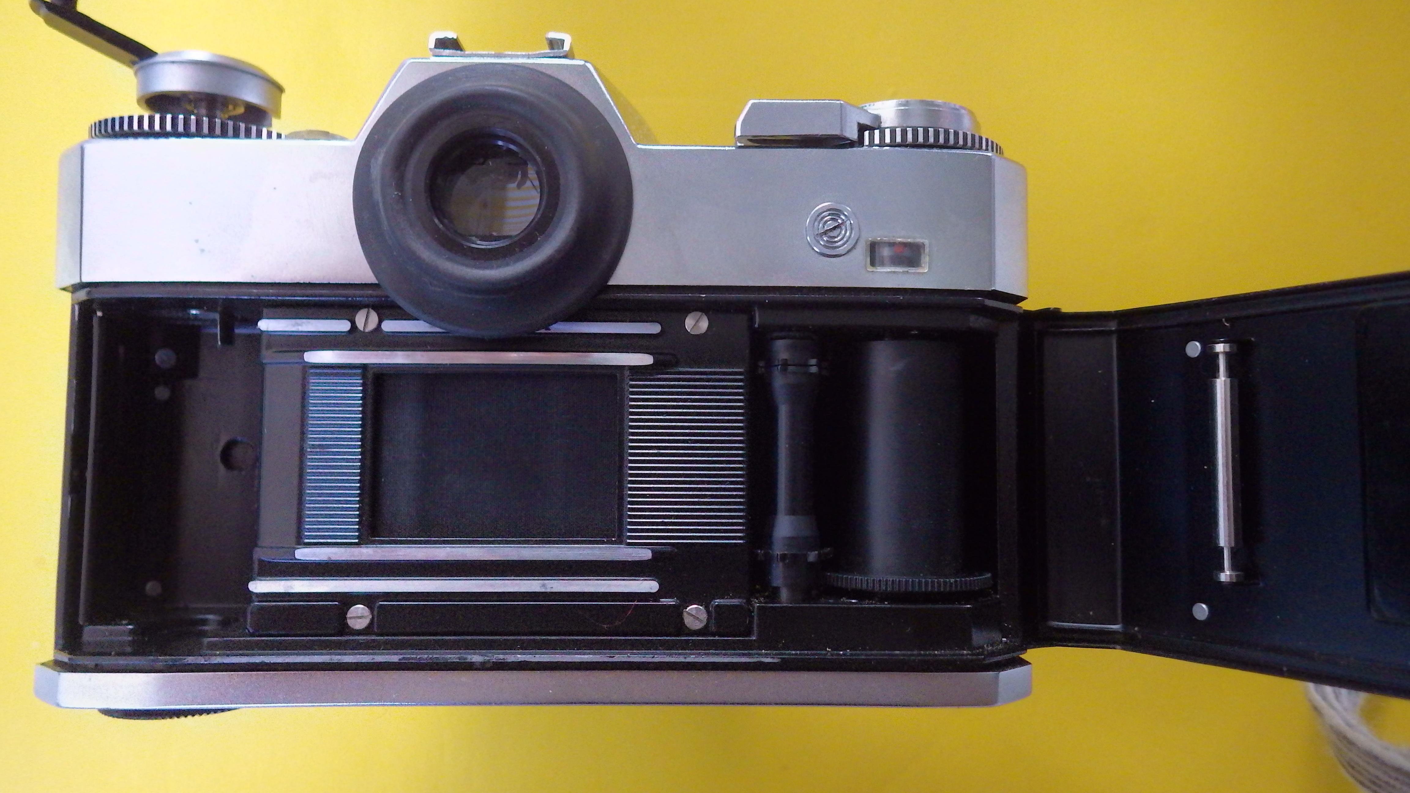 Free Images : nostalgia, digital camera, camera lens, carl zeiss
