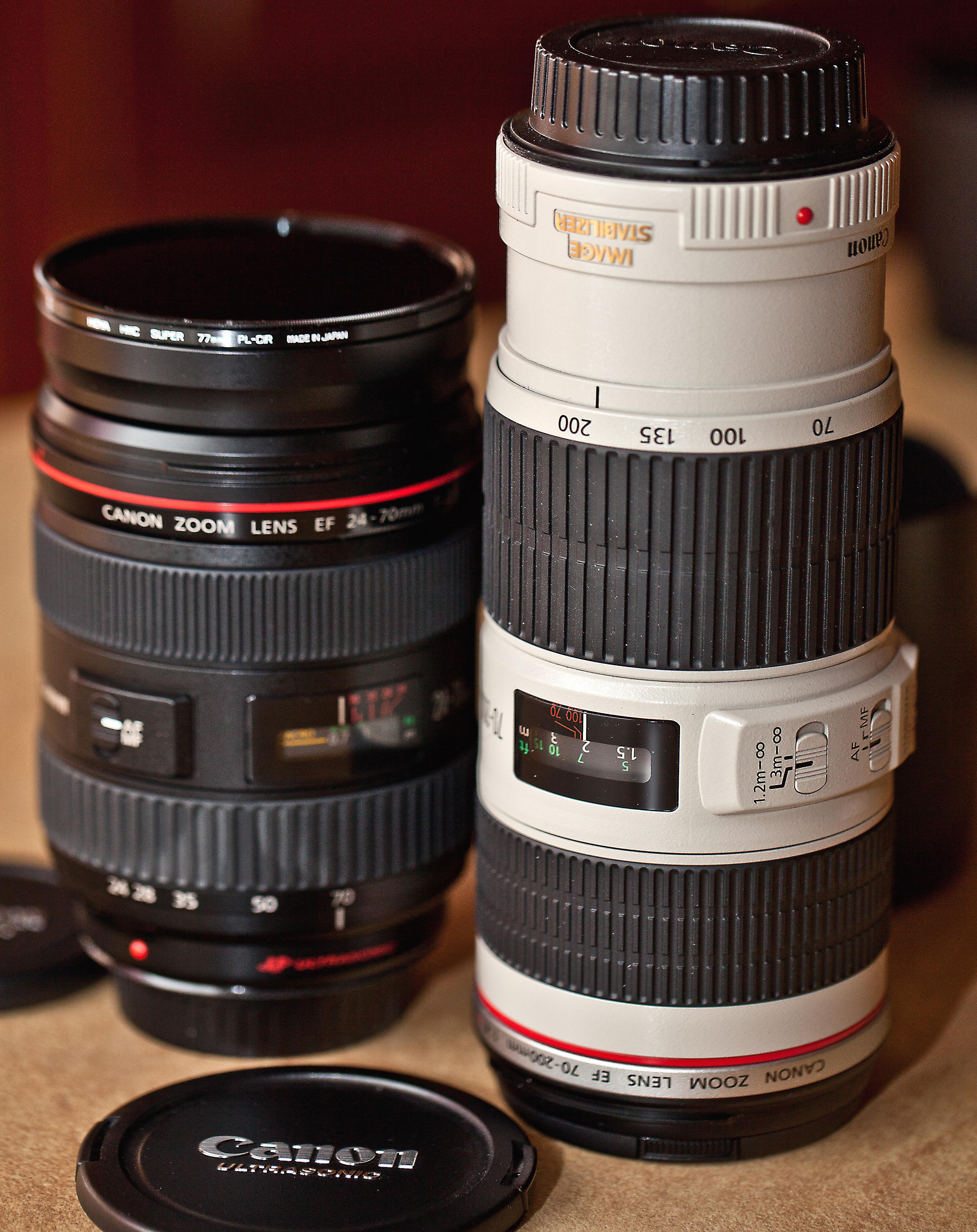 Fotos gratis : fotógrafo, vaso, óptica, producto, Cámara réflex ...