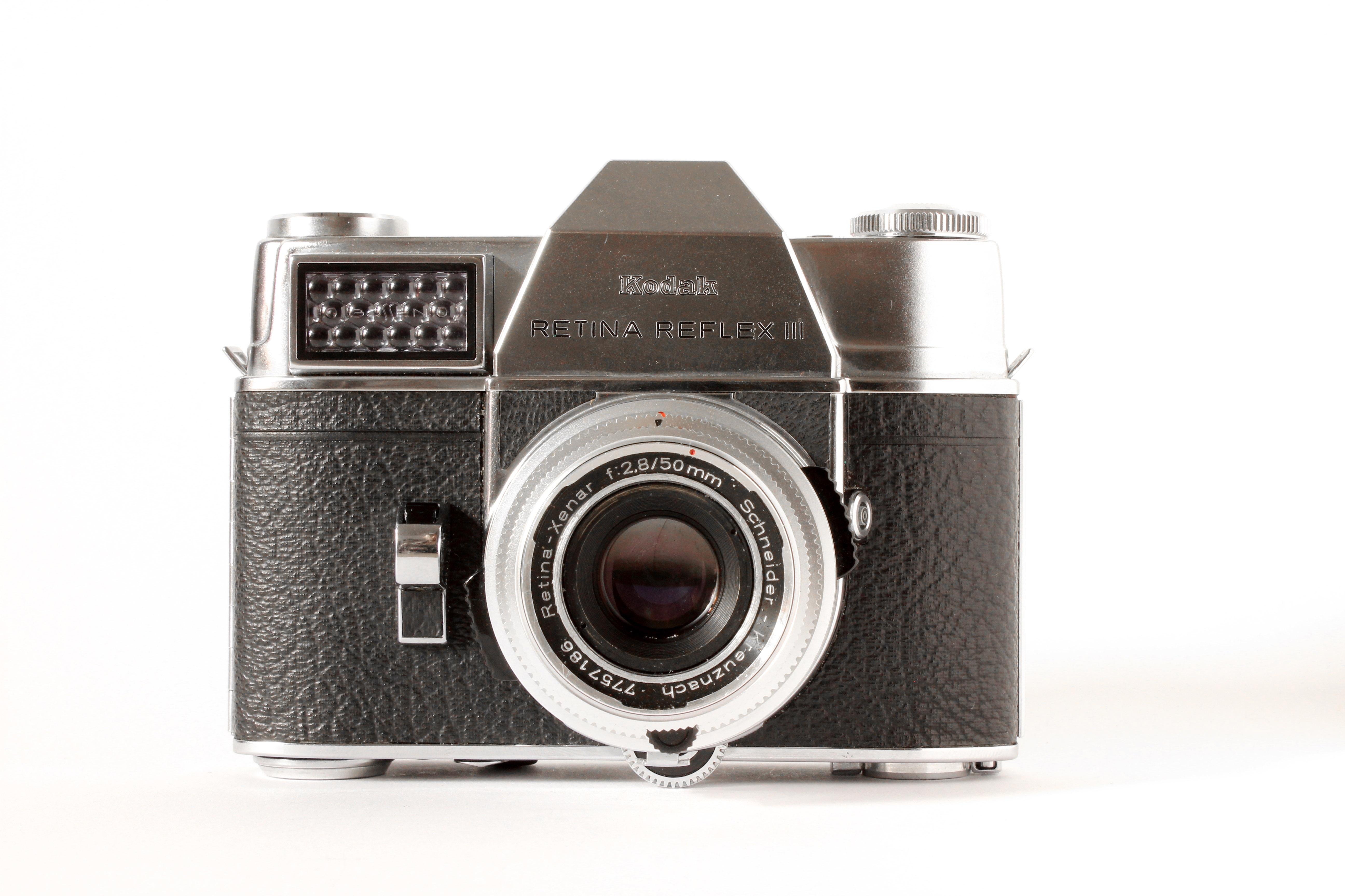 Free Images : photography, antique, retro, analog, film ...