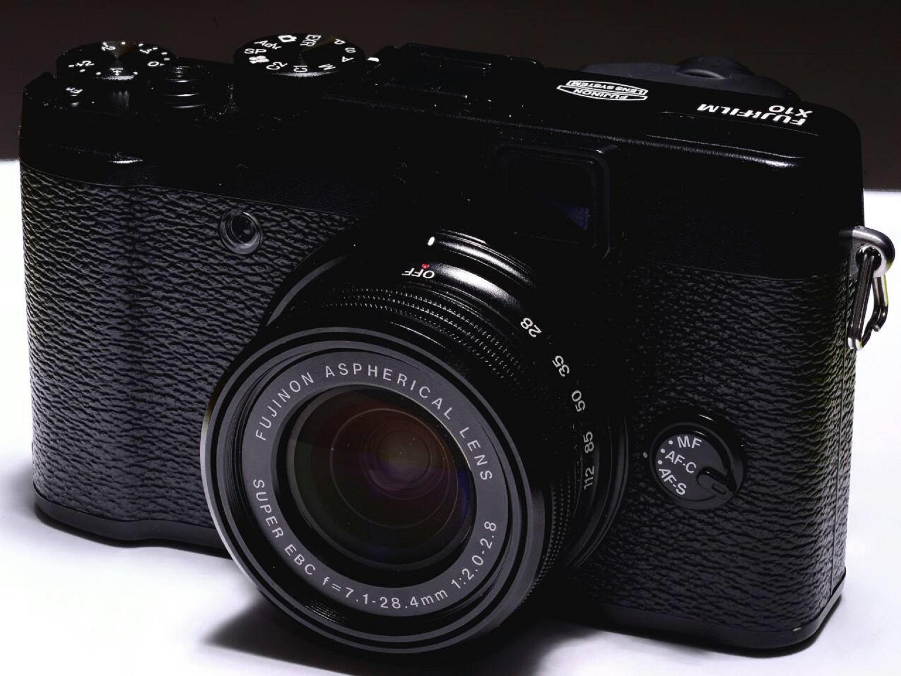 Kostenlose foto fotografie fujifilm linse produkt