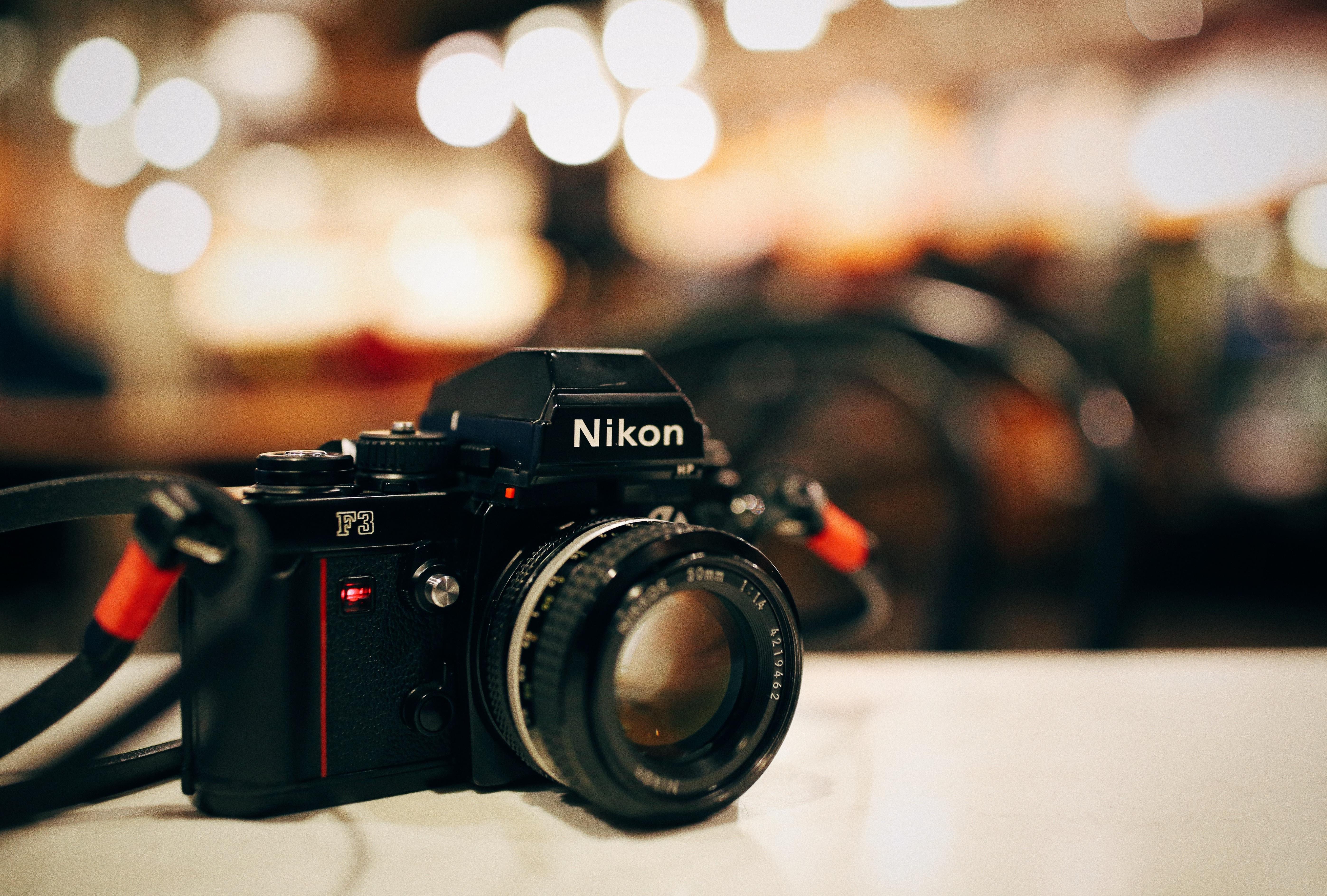 роль этом фото картинки фототехники используют столько