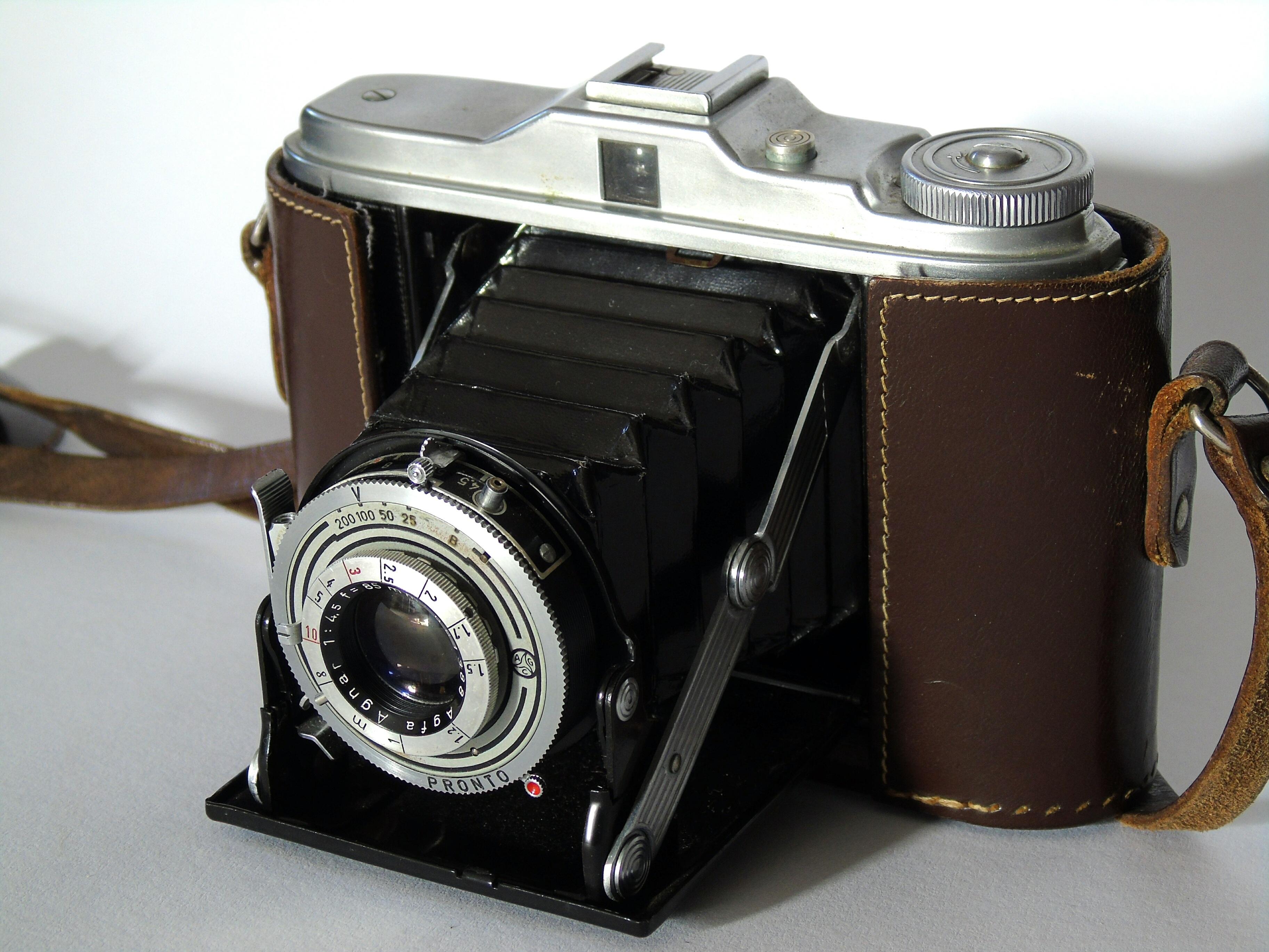 найти старый фотоаппарат во сне дорогостоящего