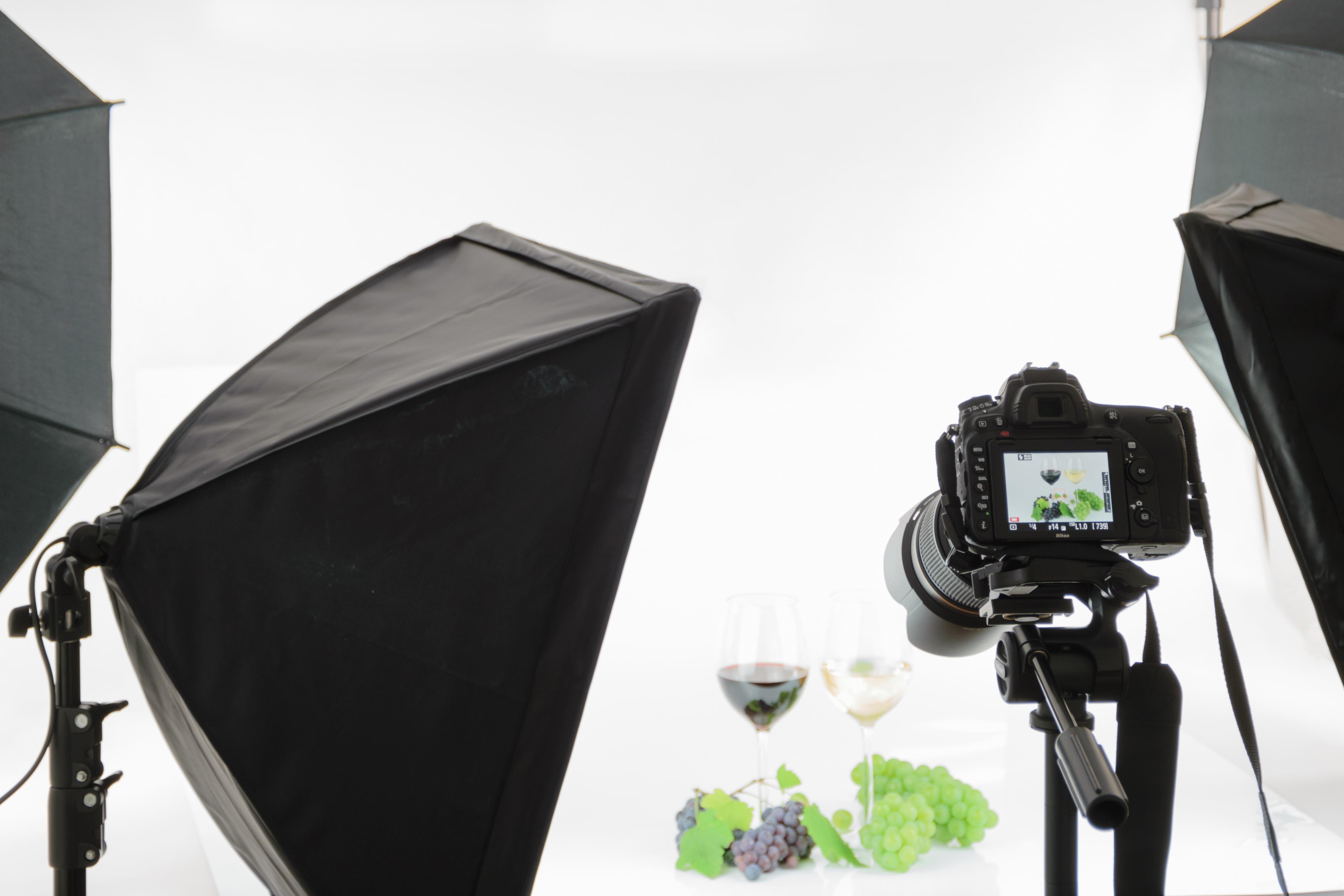 Fotos gratis : fotografía, fotógrafo, paraguas, negocio, Nikon ...