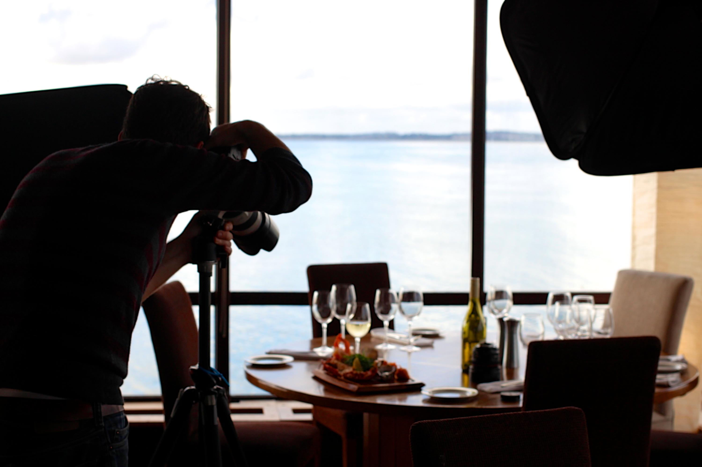 Fotos Gratis C 225 Mara Fotograf 237 A Fot 243 Grafo Restaurante