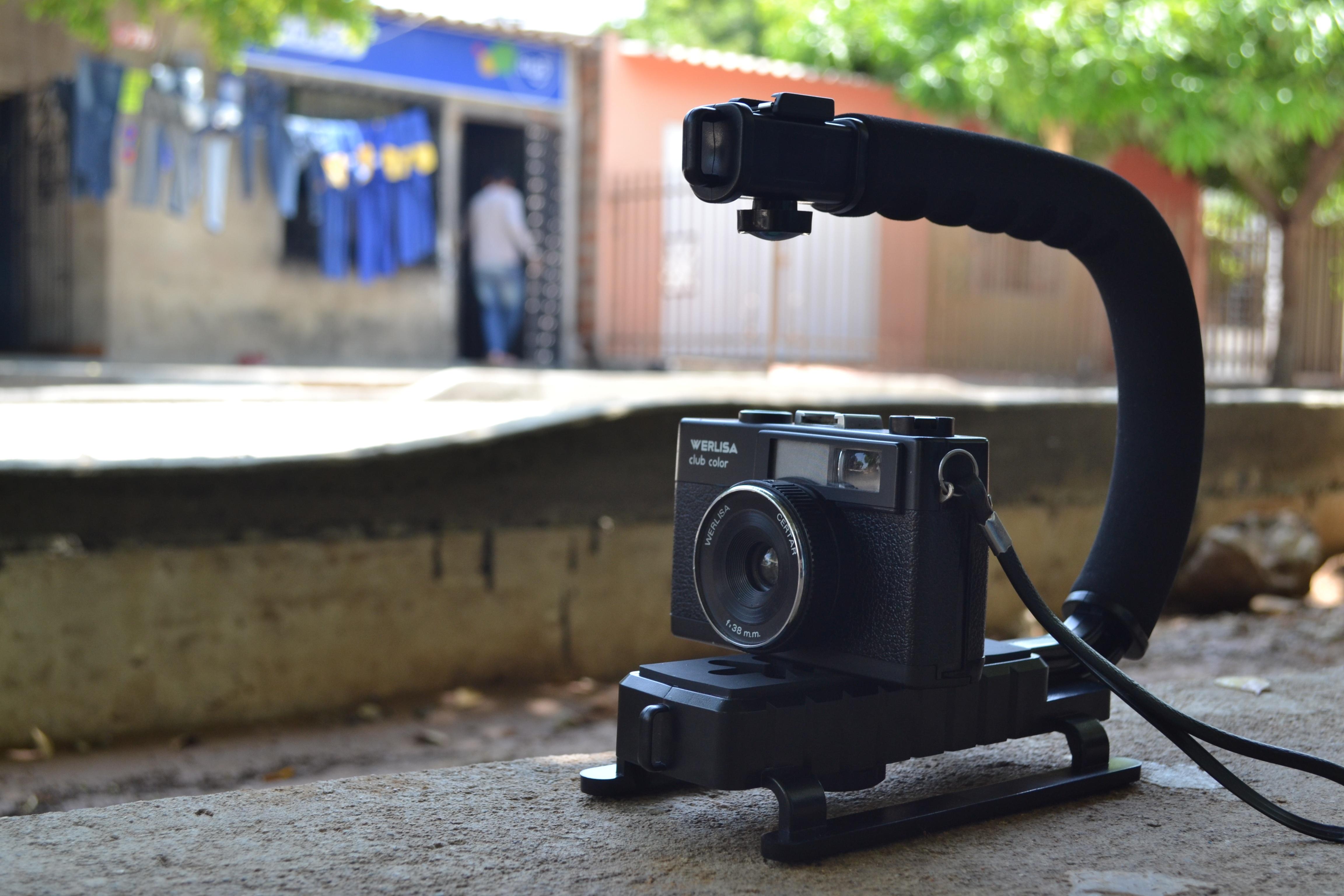 гарантируем вам фотоаппарат пересъемка слайдов более нет волгоградской