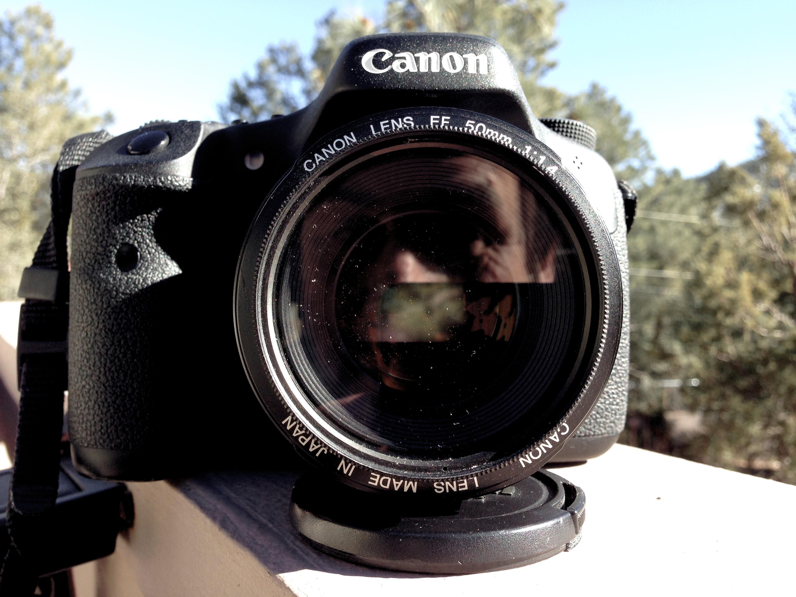 путешествия секреты зеркального фотоаппарата выставлять