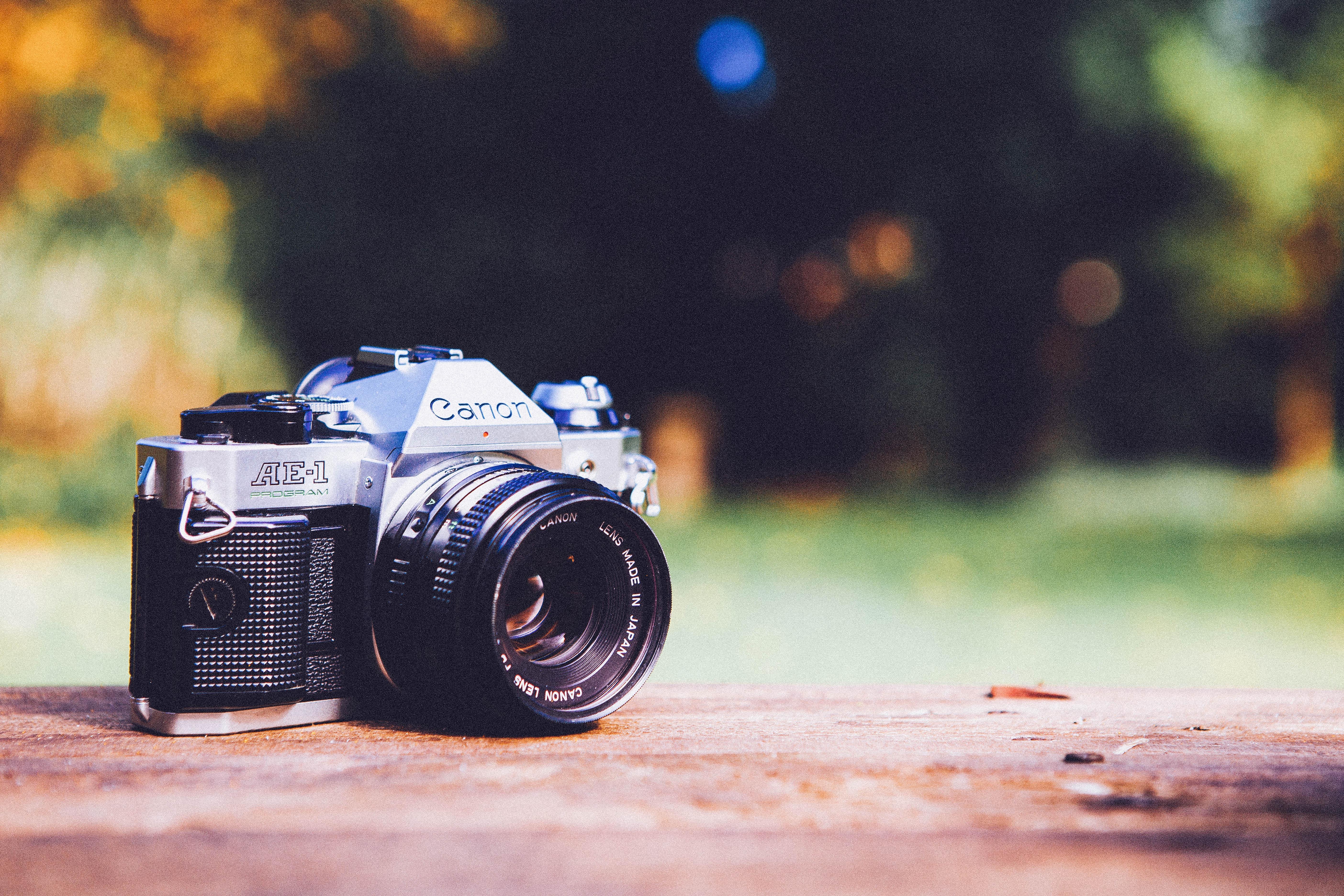 kamera fotografi kendaraan kamera refleks kamera digital foto kamera DSLR slr digital Kamera SLR digital tunggal