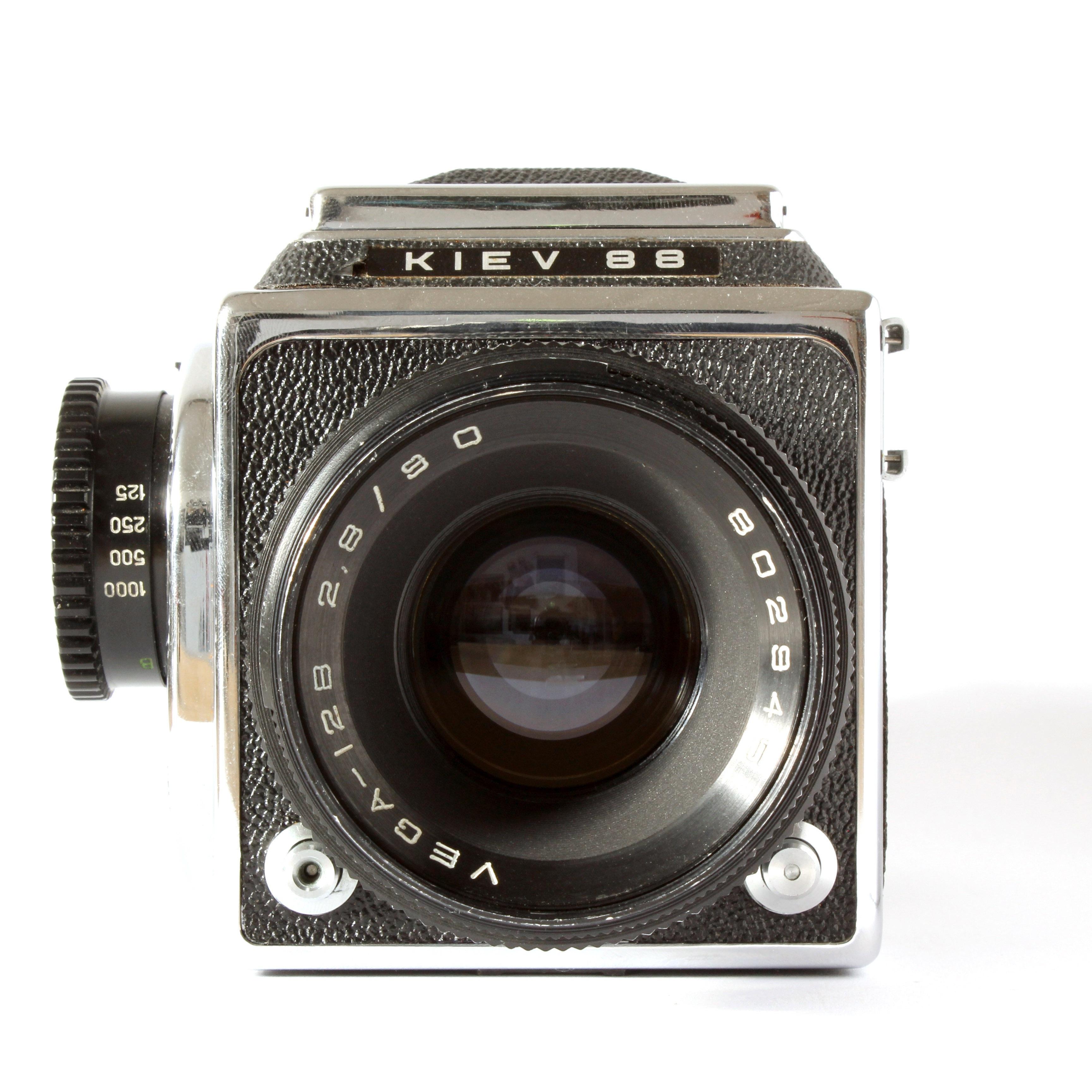 Free Images : photography, vintage, antique, nostalgia, close ...