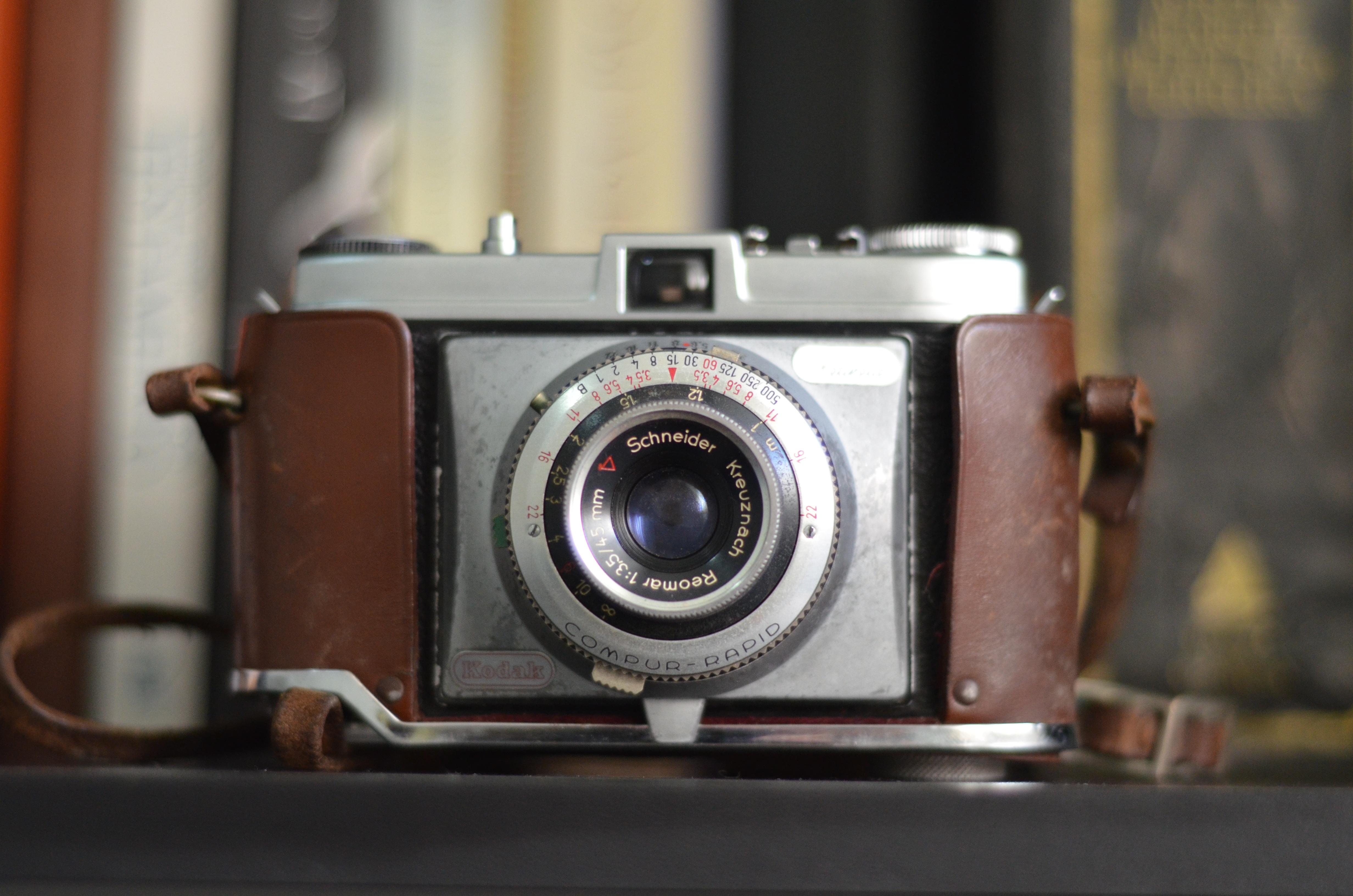Images gratuites la photographie cru analogique for Appareil photo sans miroir