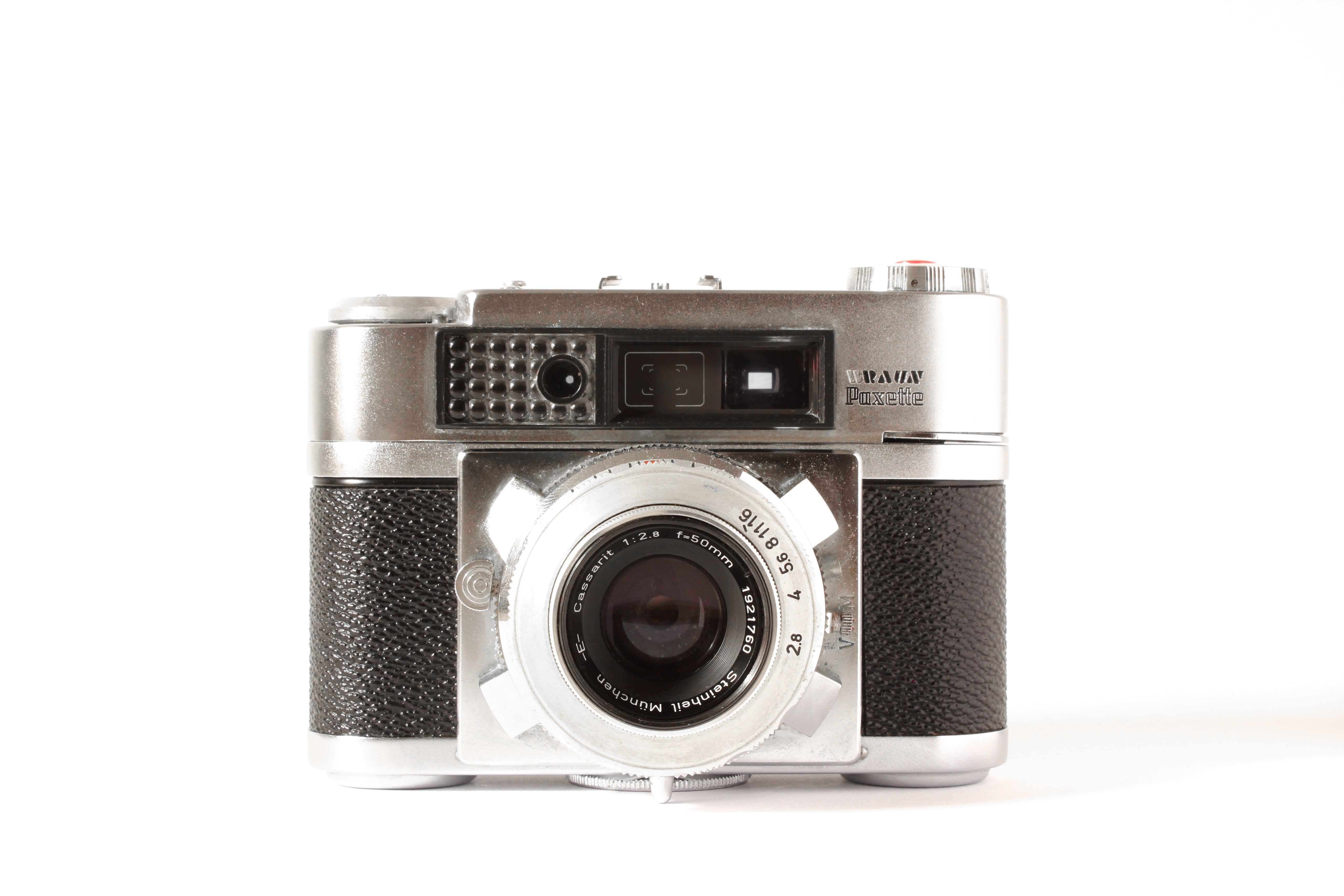 Entfernungsmesser Für Fotografie : Kostenlose foto : fotografie jahrgang fotograf retro alt film
