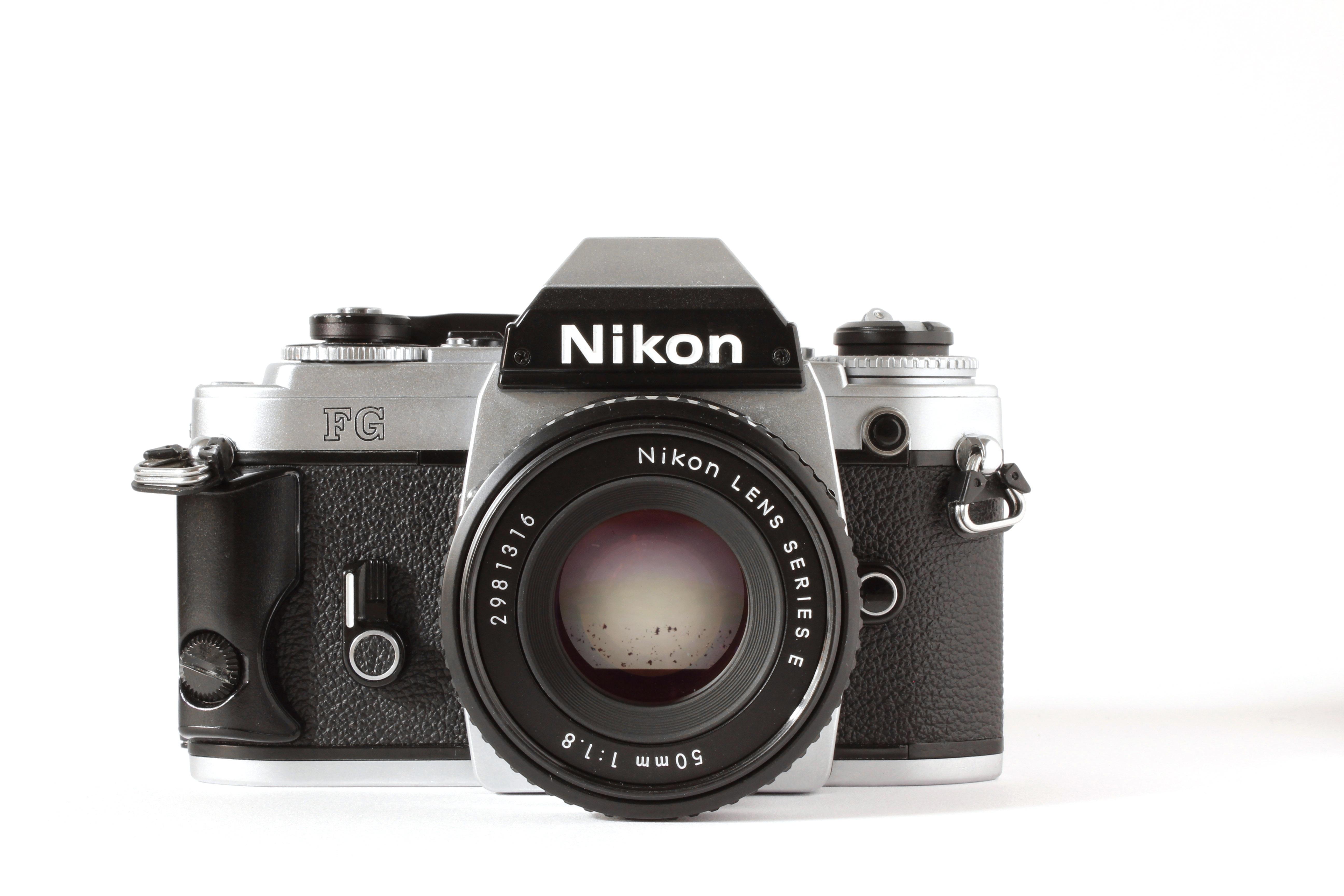 Vintage photography cameras images for Camera gratis