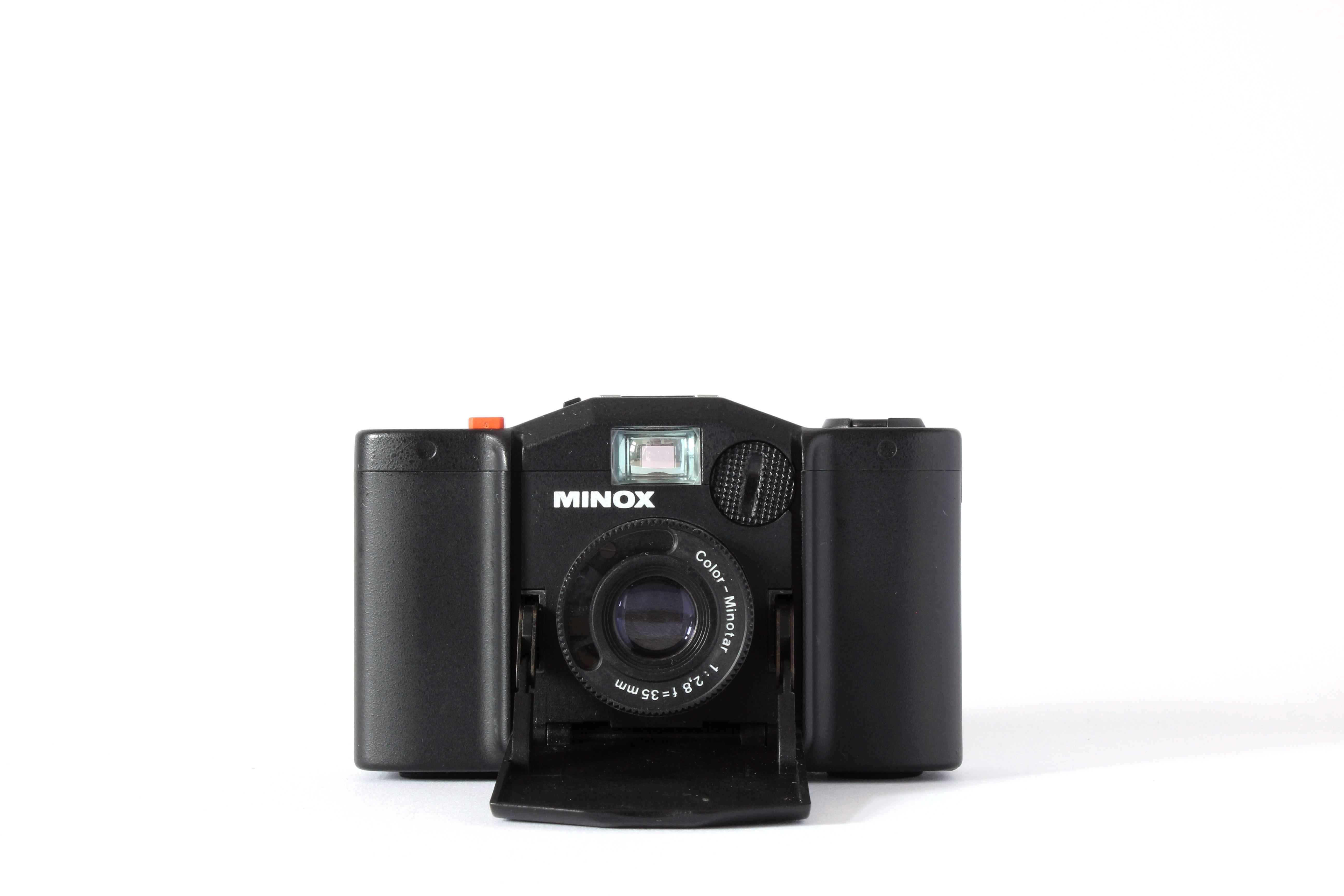 Entfernungsmesser Fotografie : Kostenlose foto fotografie jahrgang retro alt film