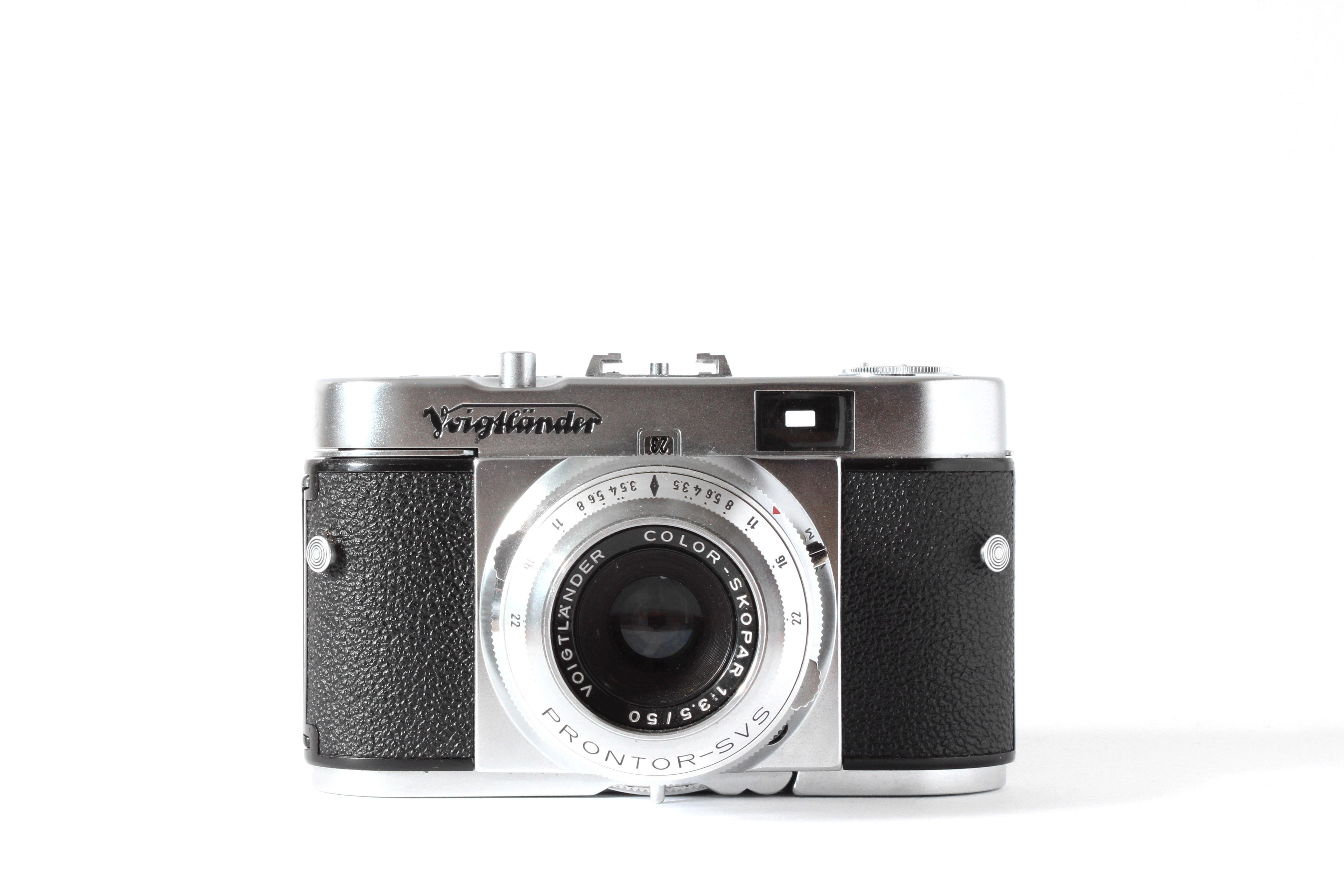 Kostenlose foto fotografie jahrgang retro alt film foto