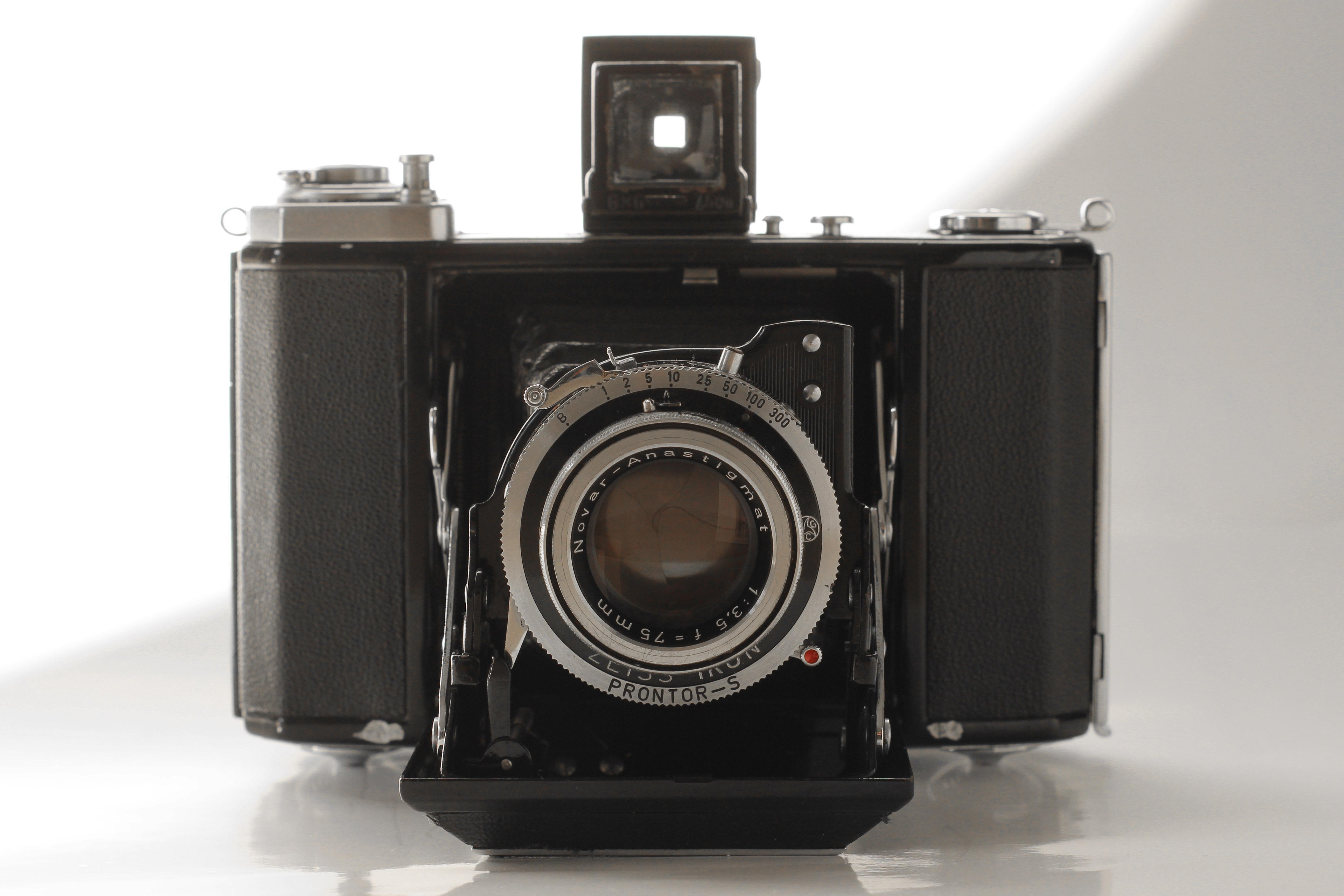 Entfernungsmesser Für Fotografie : Kostenlose foto : fotografie jahrgang retro alt film