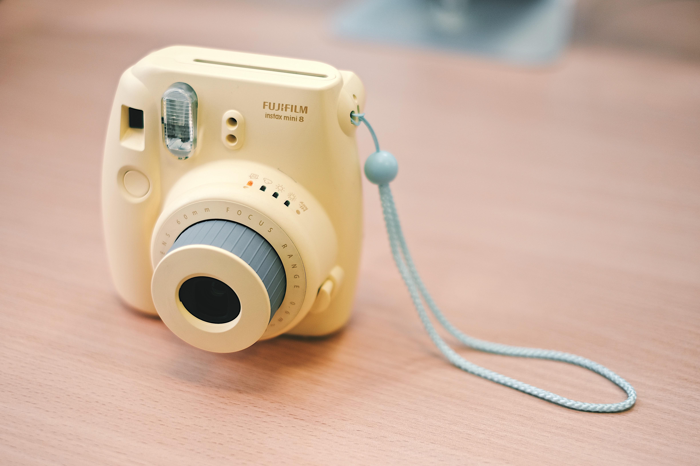 กล้อง ถ่ายรูป