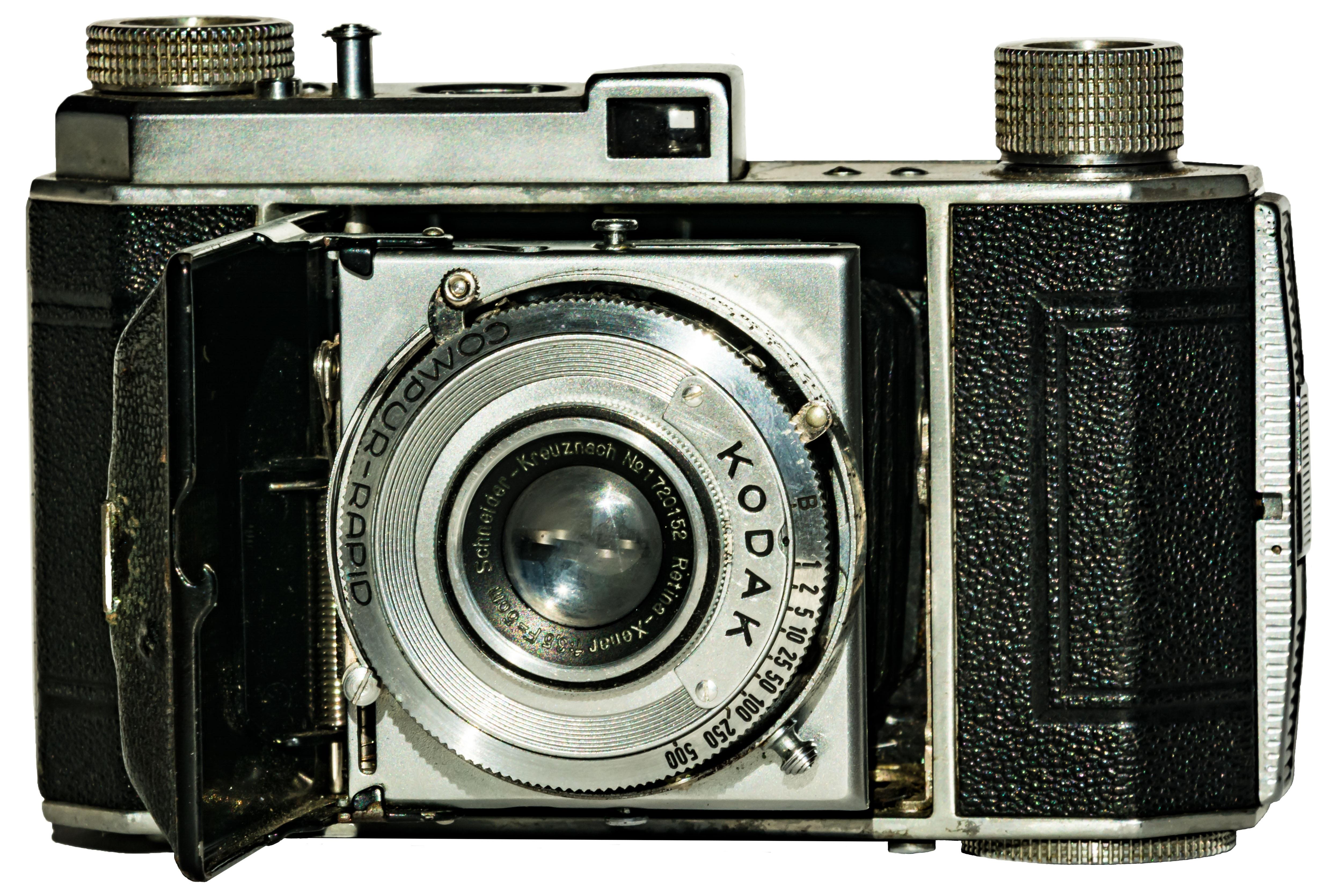 Старые камеры картинки