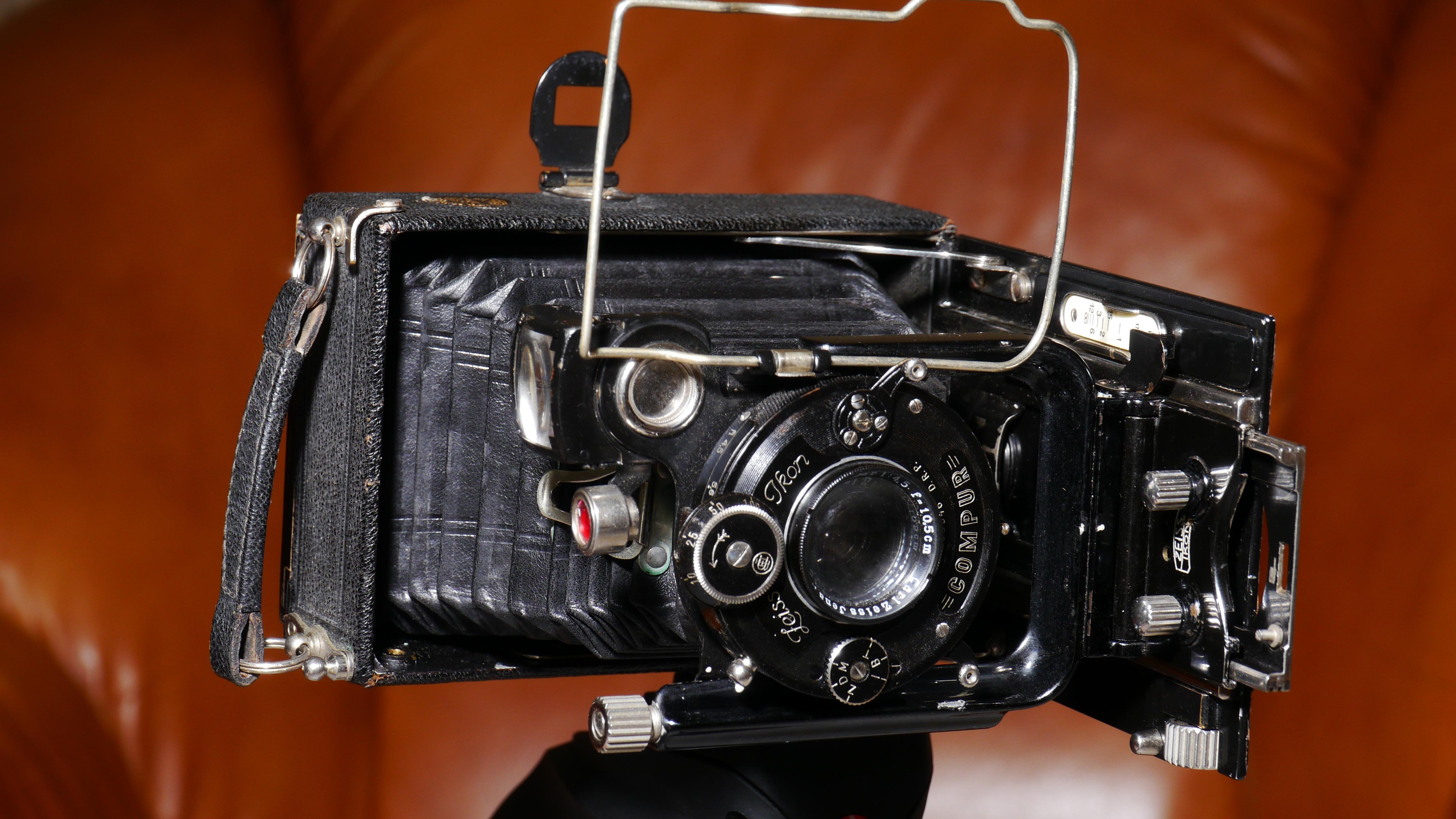 Free Images : vehicle, digital camera, engine, zeiss ikon, single