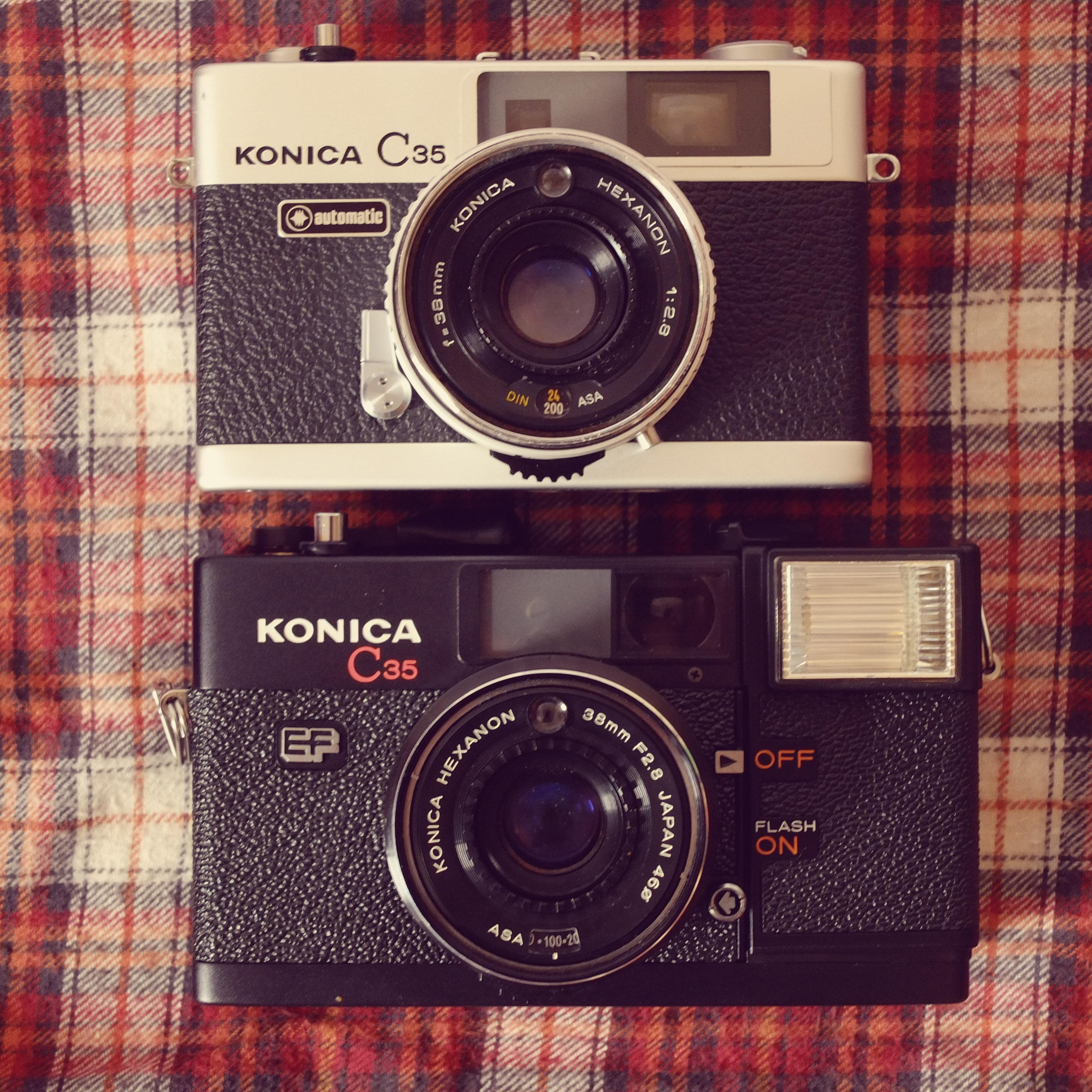 8Mm Vintage Camera free images : vintage, adventure, travel, analog, nostalgia