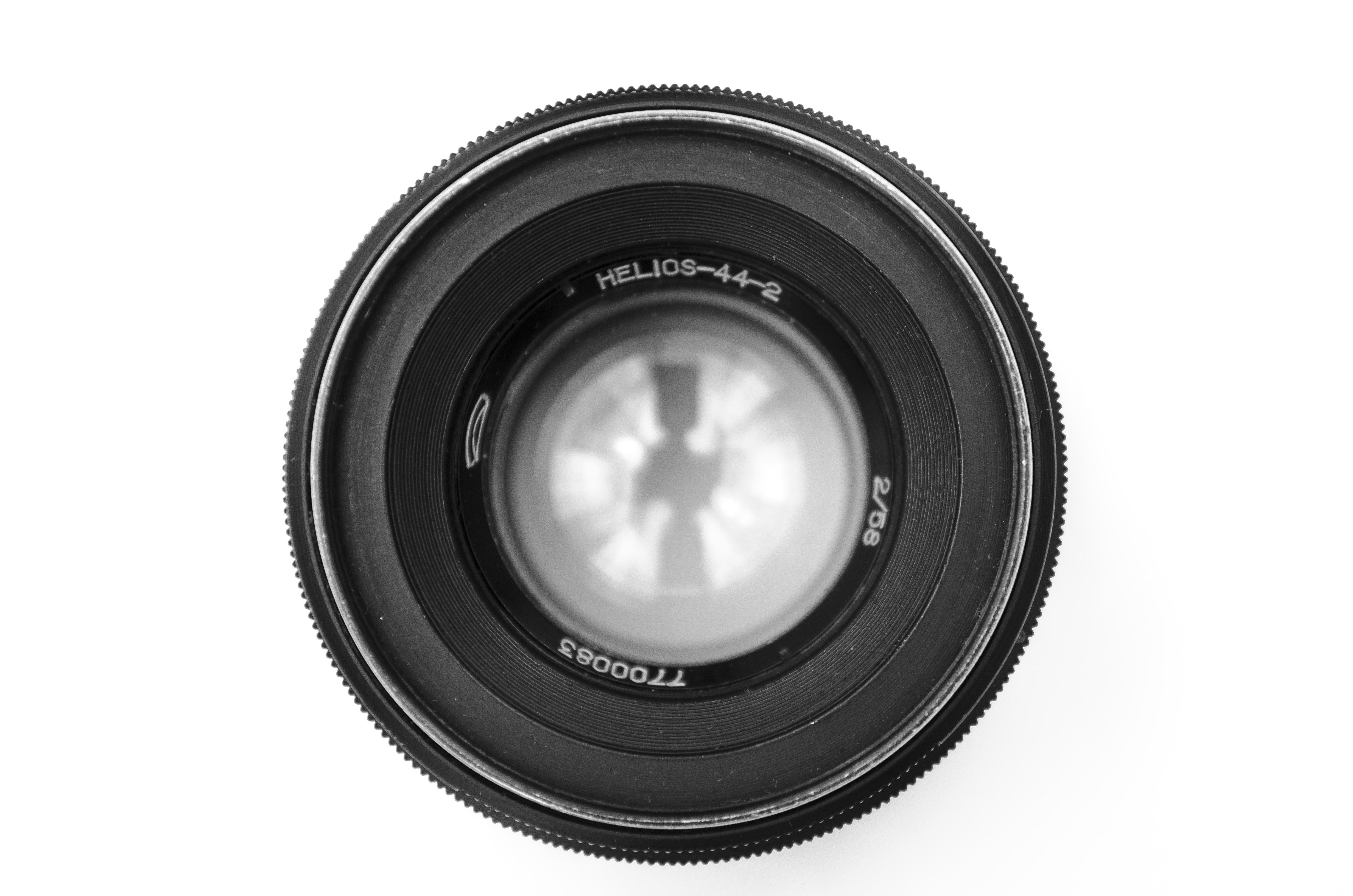 Free Images : wheel, retro, product, subwoofer, camera ...