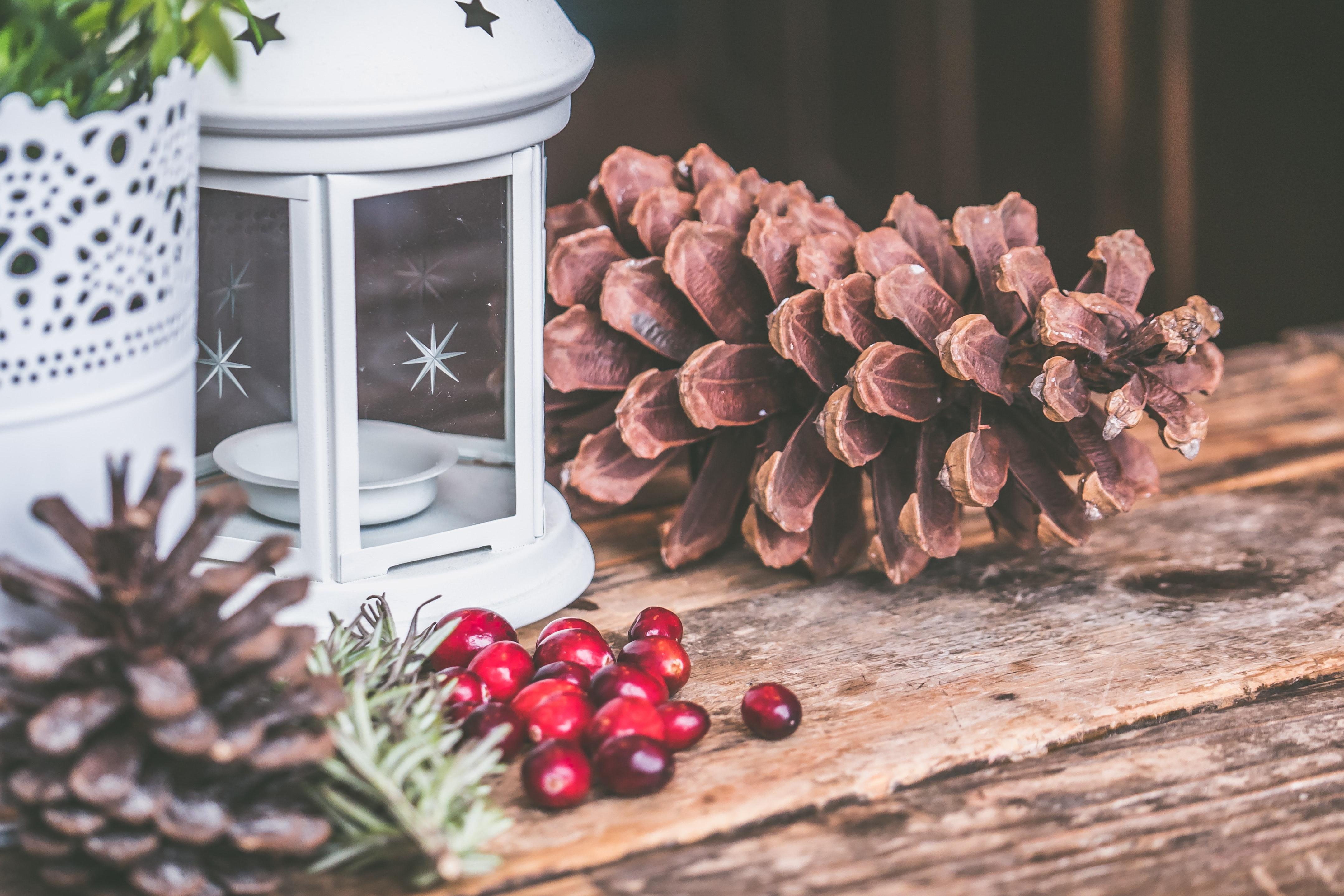 66e55f5aeafe Free Images : candle lantern, celebration, christmas decoration ...